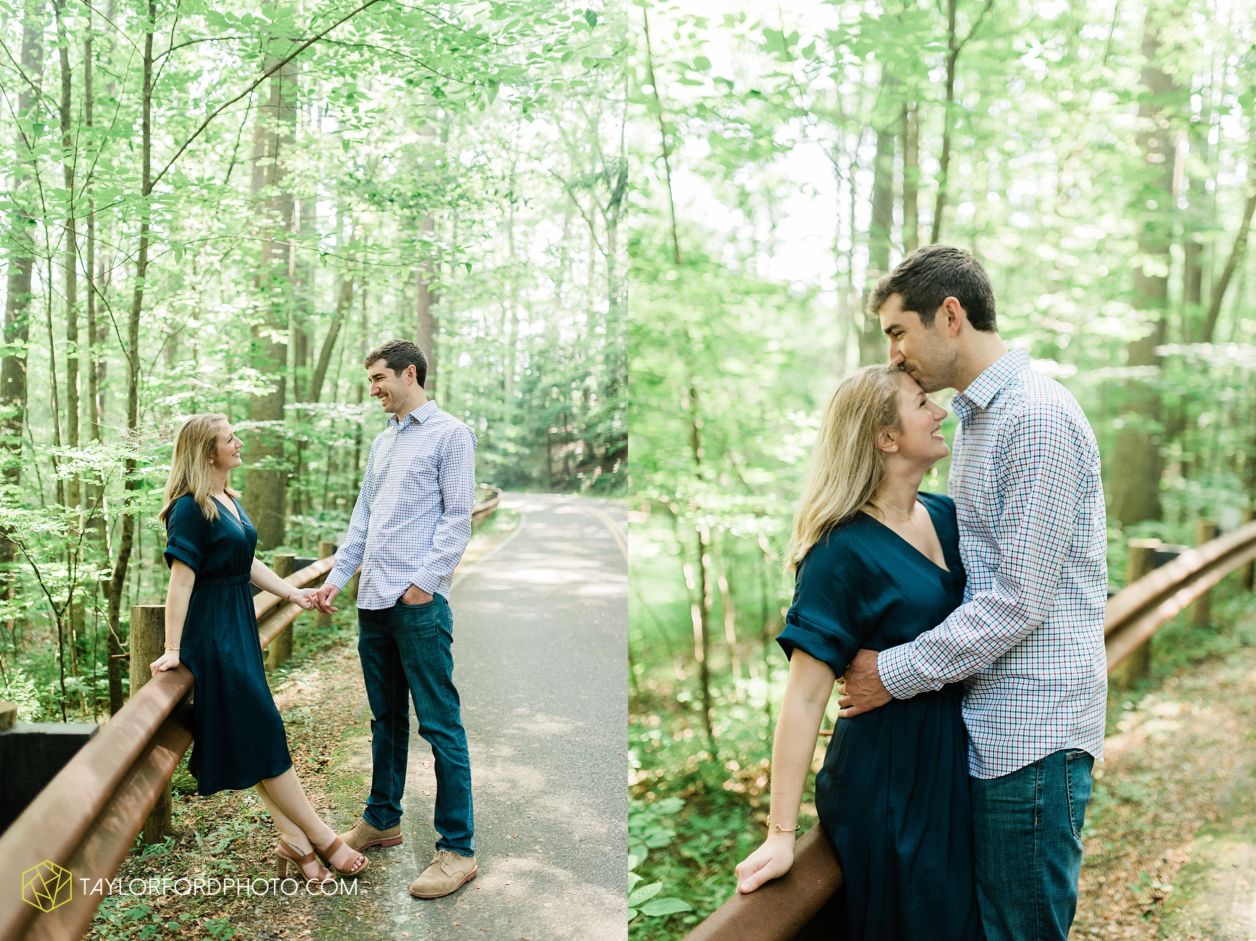 margo-evan-kohler-south-chagrin-reservation-chagrin-falls-cleveland-ohio-engagement-wedding-photographer-Taylor-Ford-Photography_8175.jpg