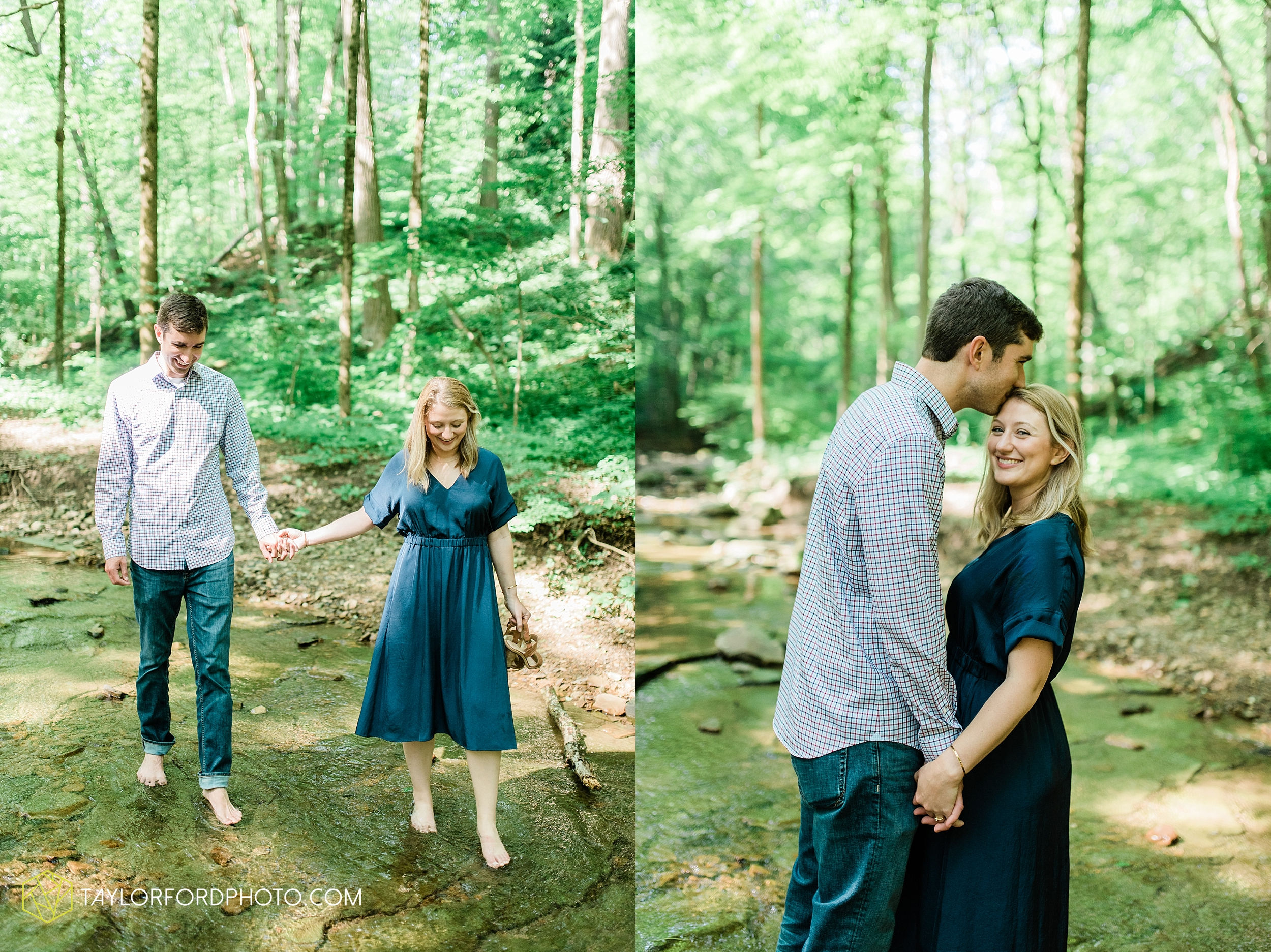 margo-evan-kohler-south-chagrin-reservation-chagrin-falls-cleveland-ohio-engagement-wedding-photographer-Taylor-Ford-Photography_8178.jpg