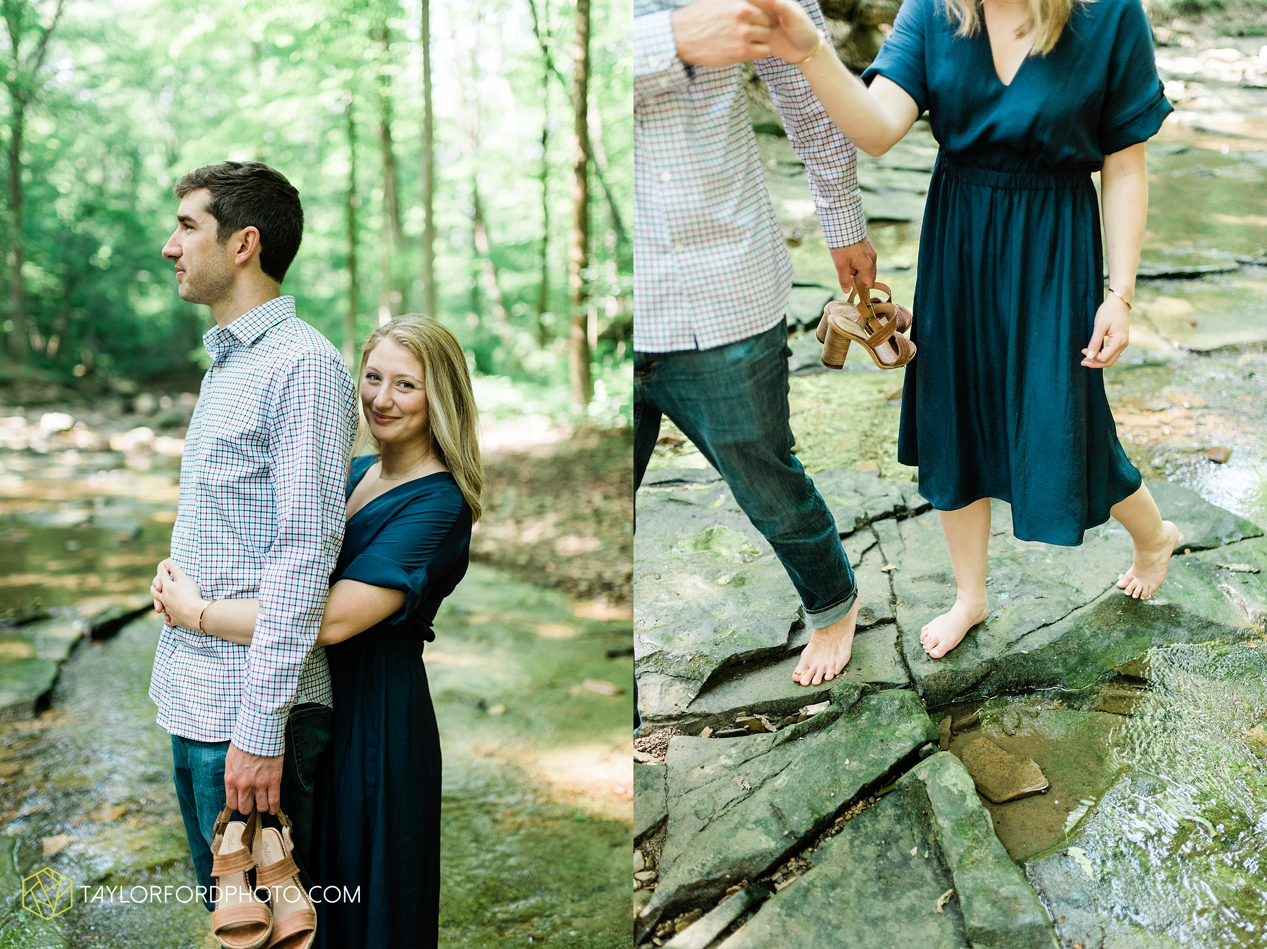 margo-evan-kohler-south-chagrin-reservation-chagrin-falls-cleveland-ohio-engagement-wedding-photographer-Taylor-Ford-Photography_8182.jpg