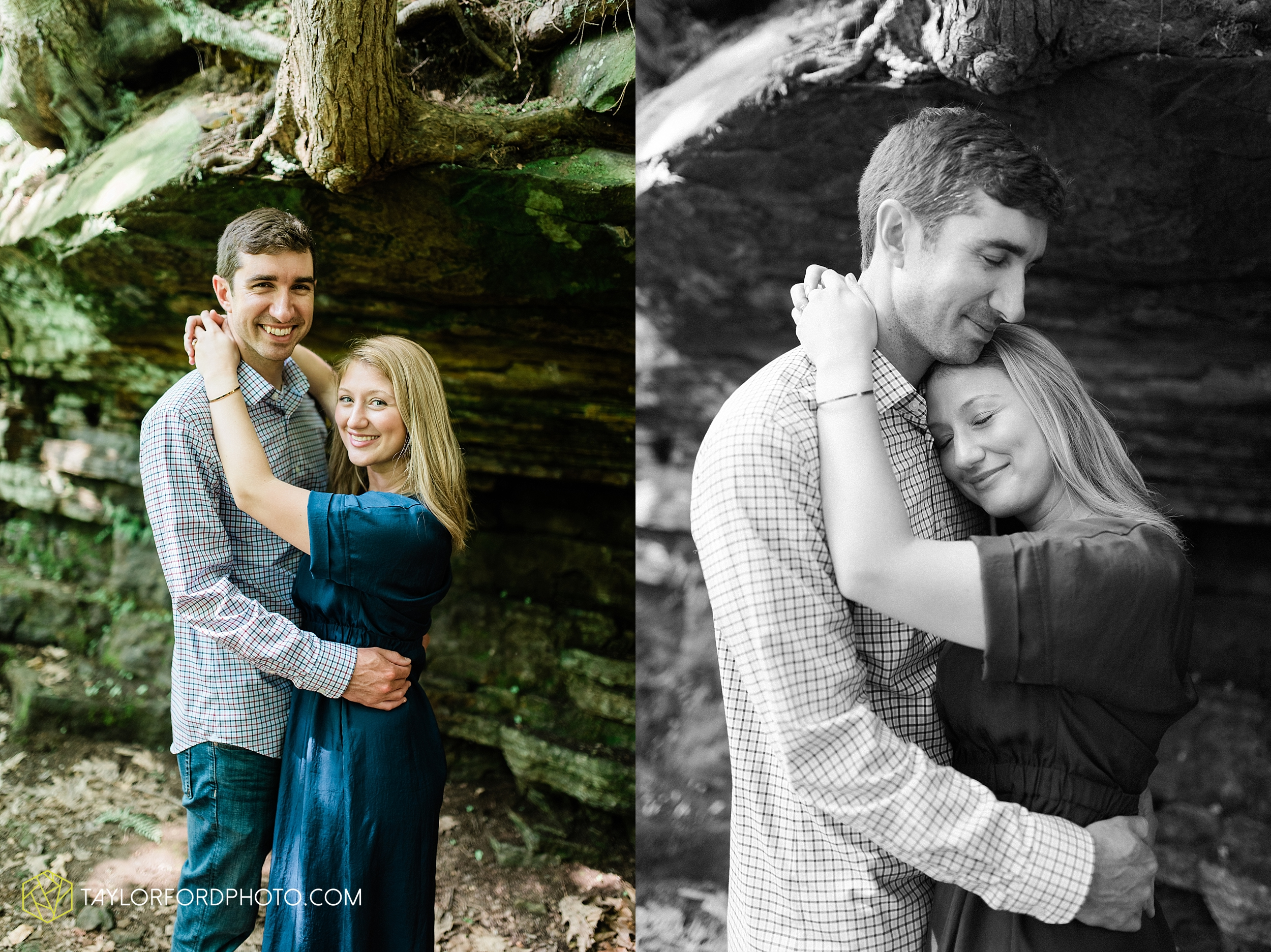 margo-evan-kohler-south-chagrin-reservation-chagrin-falls-cleveland-ohio-engagement-wedding-photographer-Taylor-Ford-Photography_8189.jpg