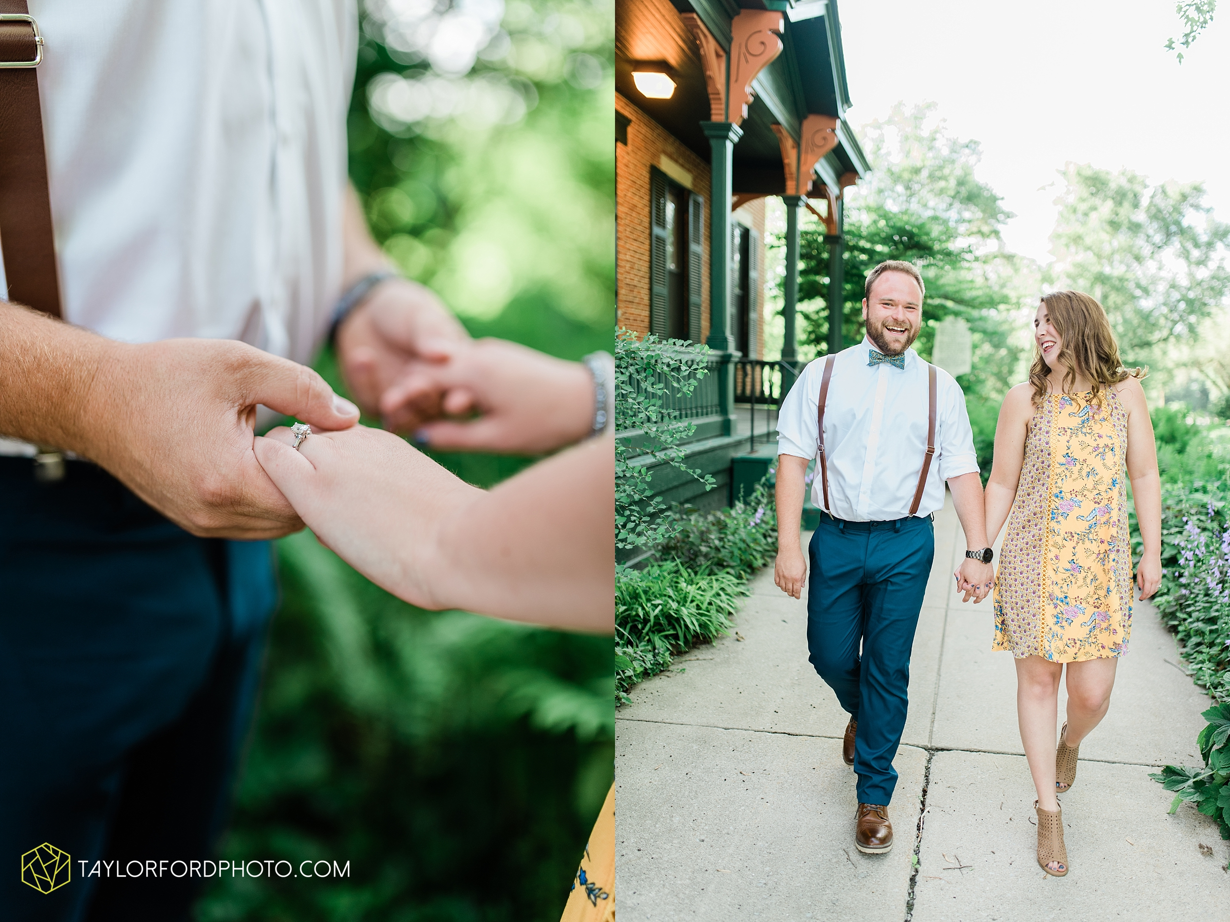 chelsey-jackson-young-downtown-fort-wayne-indiana-the-halls-deck-engagement-wedding-photographer-Taylor-Ford-Photography_8192.jpg