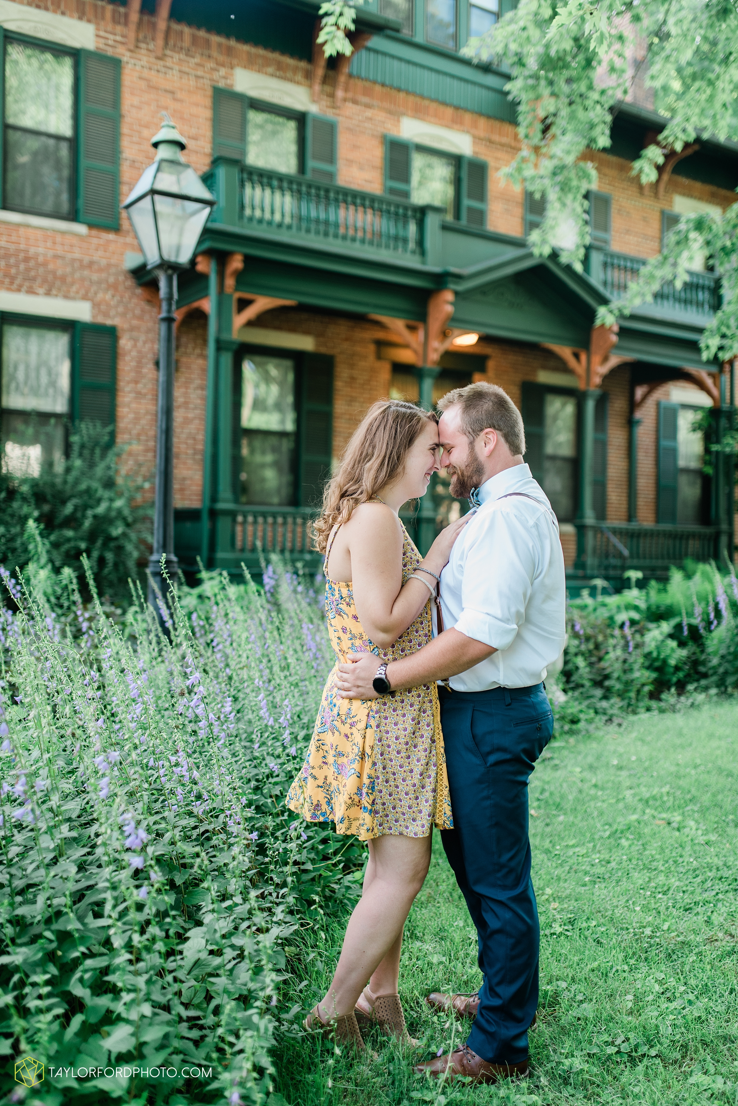 chelsey-jackson-young-downtown-fort-wayne-indiana-the-halls-deck-engagement-wedding-photographer-Taylor-Ford-Photography_8193.jpg