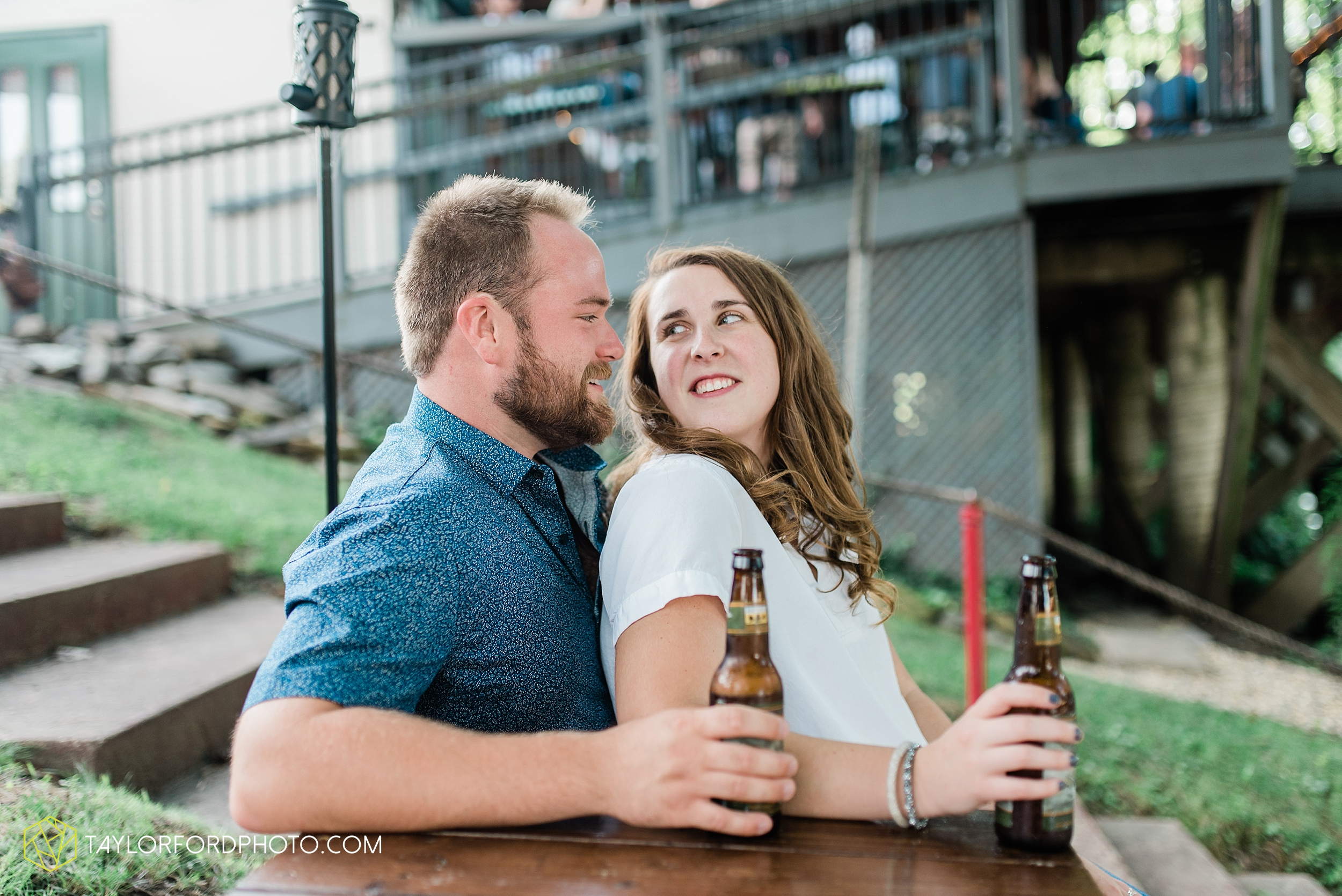 chelsey-jackson-young-downtown-fort-wayne-indiana-the-halls-deck-engagement-wedding-photographer-Taylor-Ford-Photography_8218.jpg