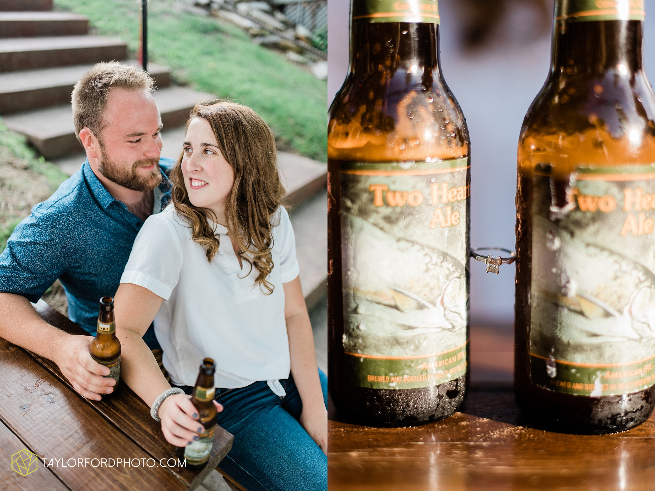 chelsey-jackson-young-downtown-fort-wayne-indiana-the-halls-deck-engagement-wedding-photographer-Taylor-Ford-Photography_8219.jpg