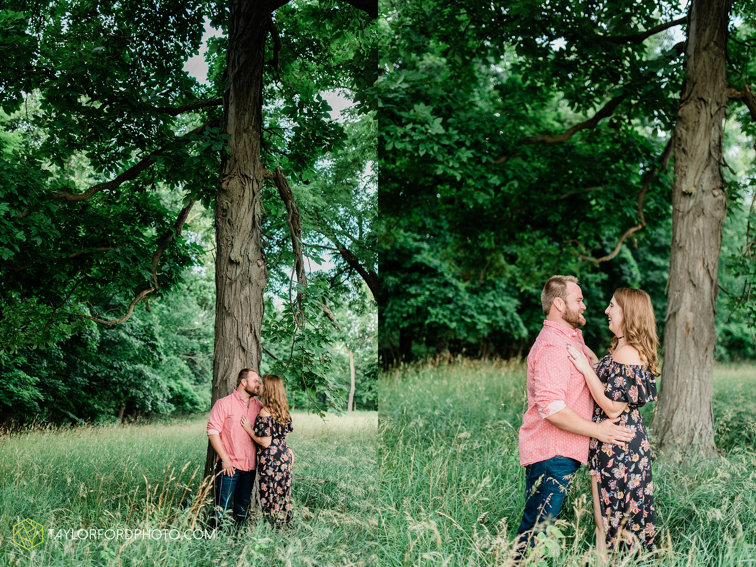 chelsey-jackson-young-downtown-fort-wayne-indiana-the-halls-deck-engagement-wedding-photographer-Taylor-Ford-Photography_8220.jpg