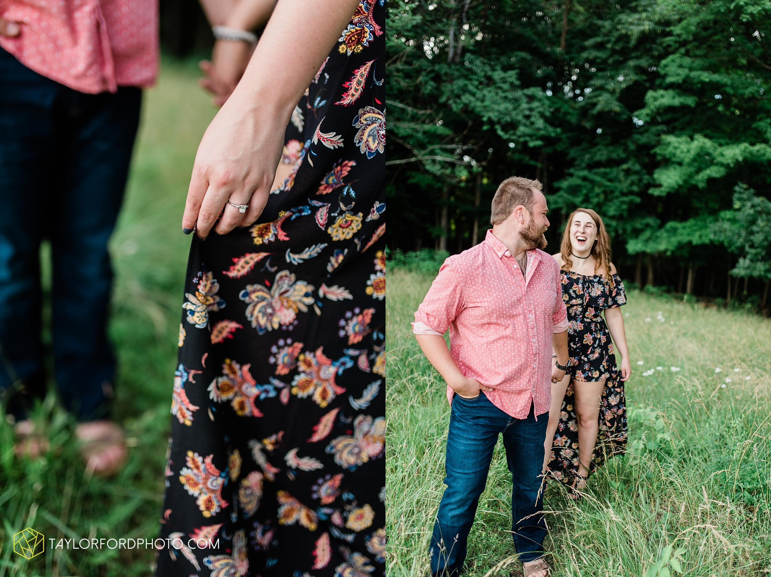 chelsey-jackson-young-downtown-fort-wayne-indiana-the-halls-deck-engagement-wedding-photographer-Taylor-Ford-Photography_8223.jpg
