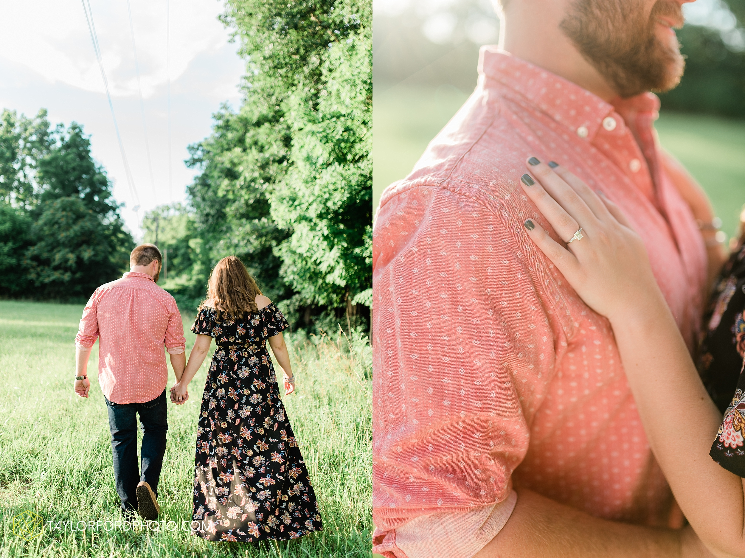 chelsey-jackson-young-downtown-fort-wayne-indiana-the-halls-deck-engagement-wedding-photographer-Taylor-Ford-Photography_8225.jpg