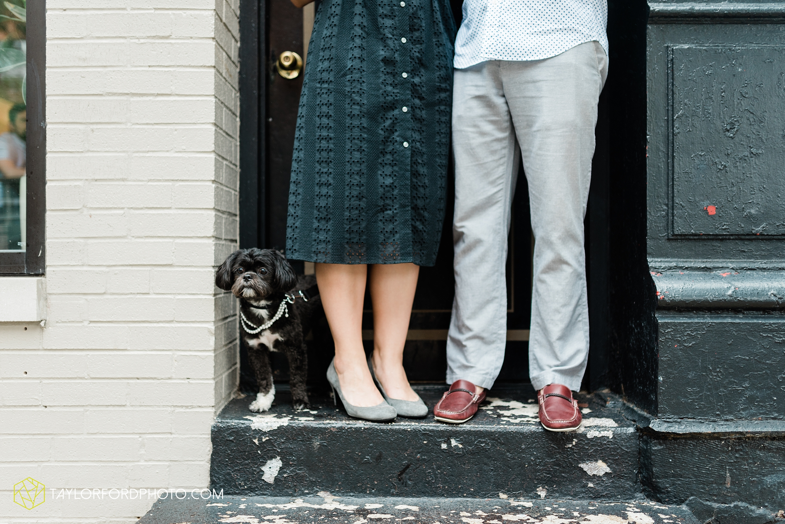 chicago-illinois-ipsento-606-high-line-wicker-park-bucktown-prosecutor-engagement-wedding-photographer-Taylor-Ford-Photography_8690.jpg