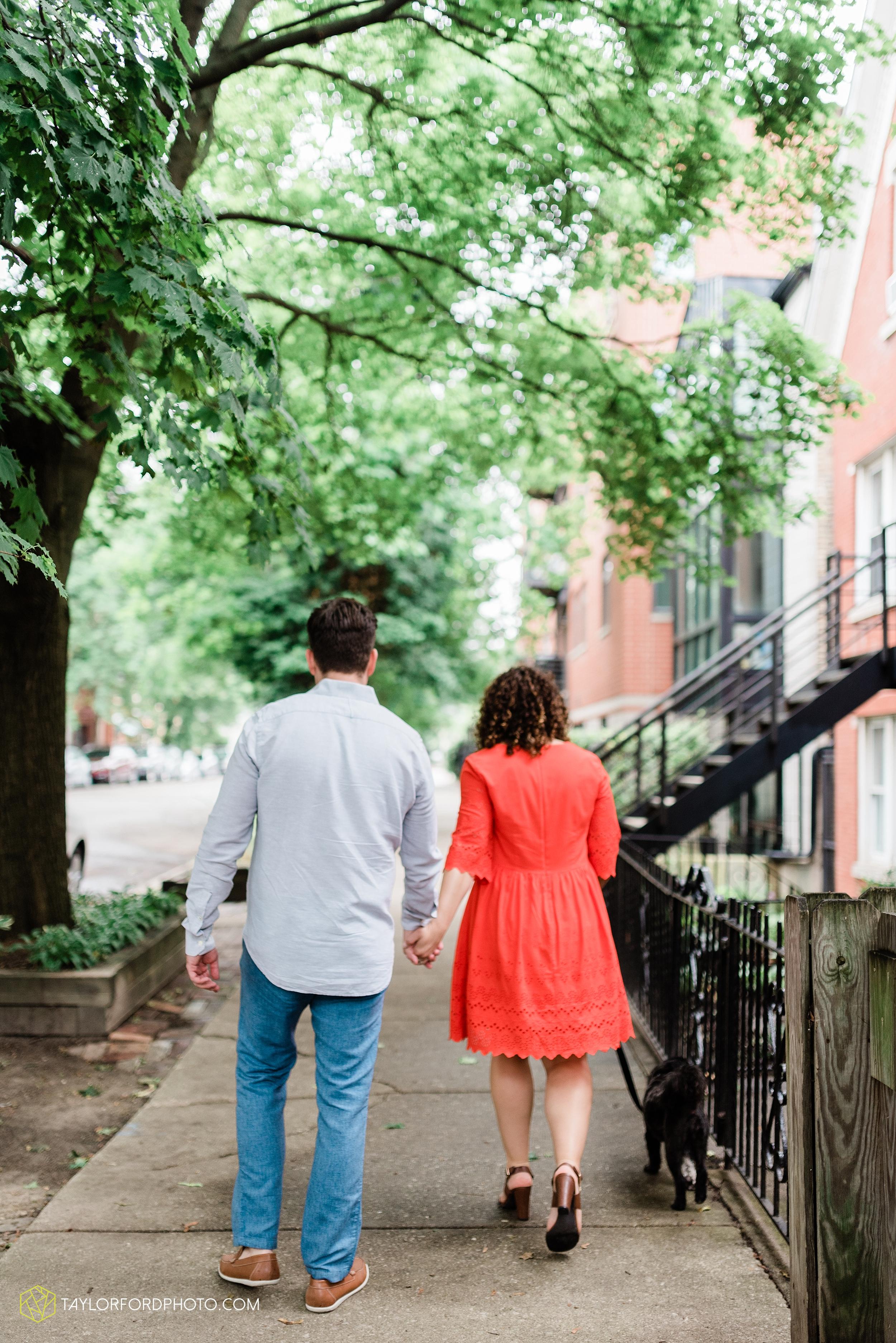 chicago-illinois-ipsento-606-high-line-wicker-park-bucktown-prosecutor-engagement-wedding-photographer-Taylor-Ford-Photography_8713.jpg