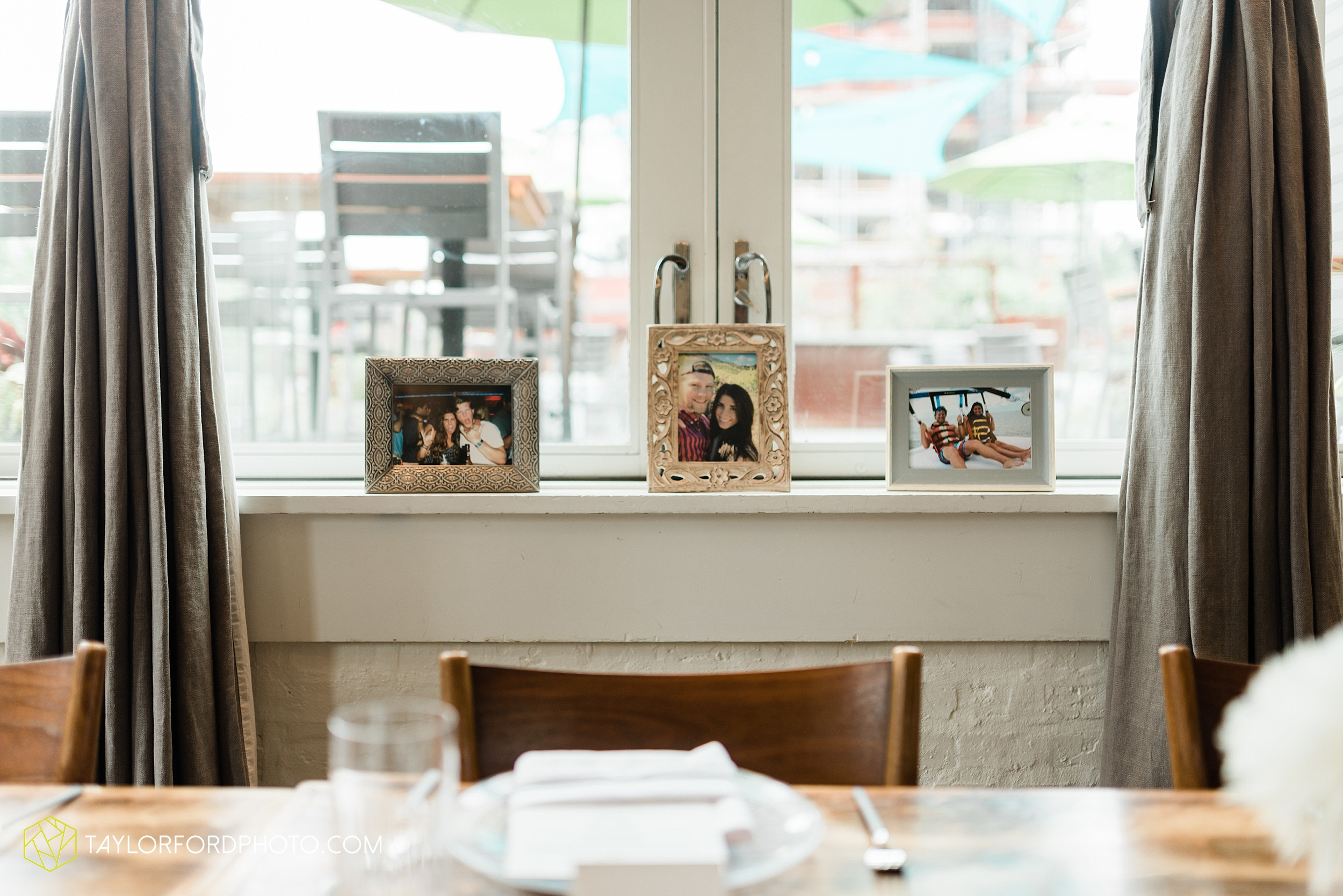 chicago-illinois-bridal-shower-little-goat-diner-west-loop-wedding-photographer-taylor-ford-photographer_8782.jpg