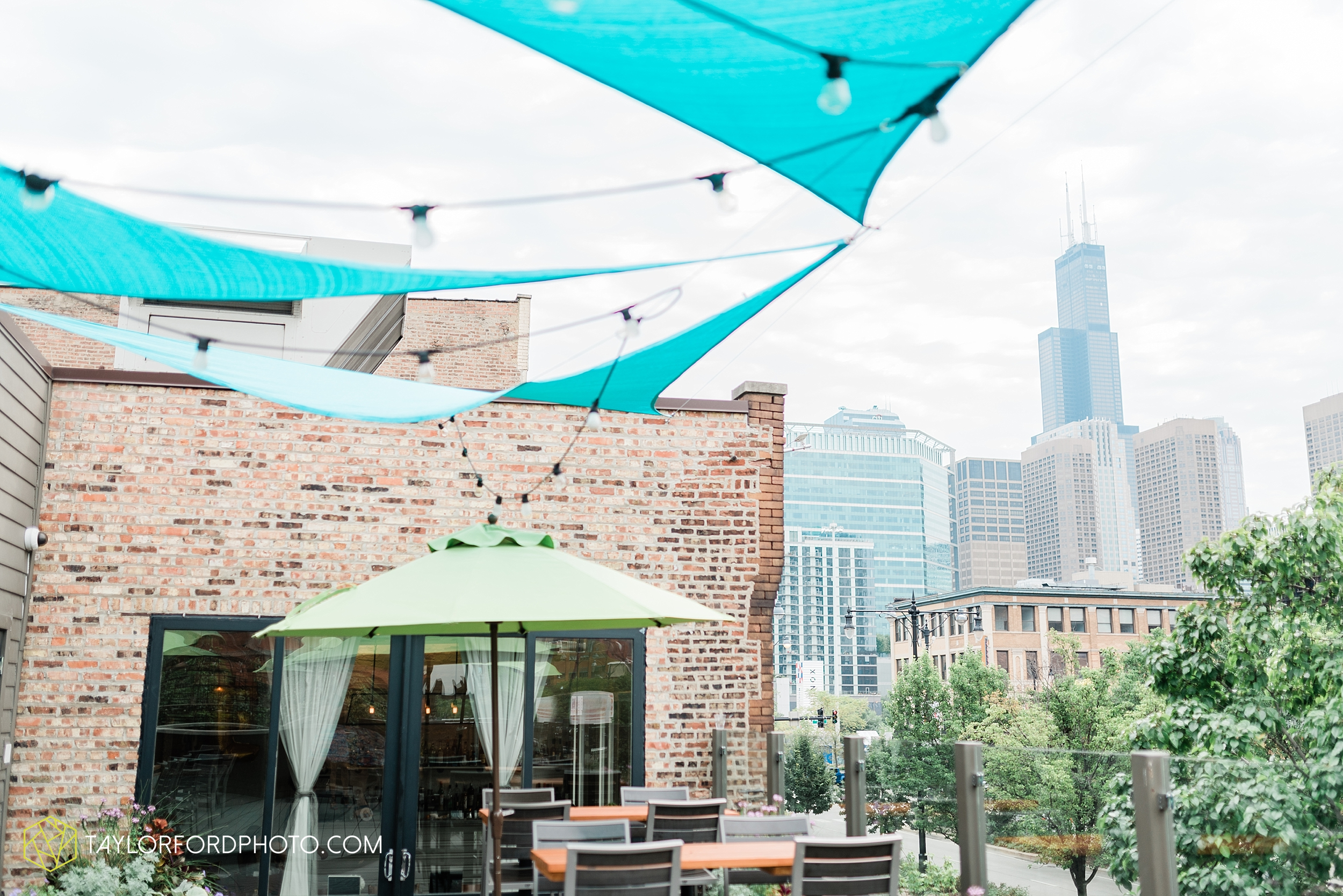 chicago-illinois-bridal-shower-little-goat-diner-west-loop-wedding-photographer-taylor-ford-photographer_8786.jpg