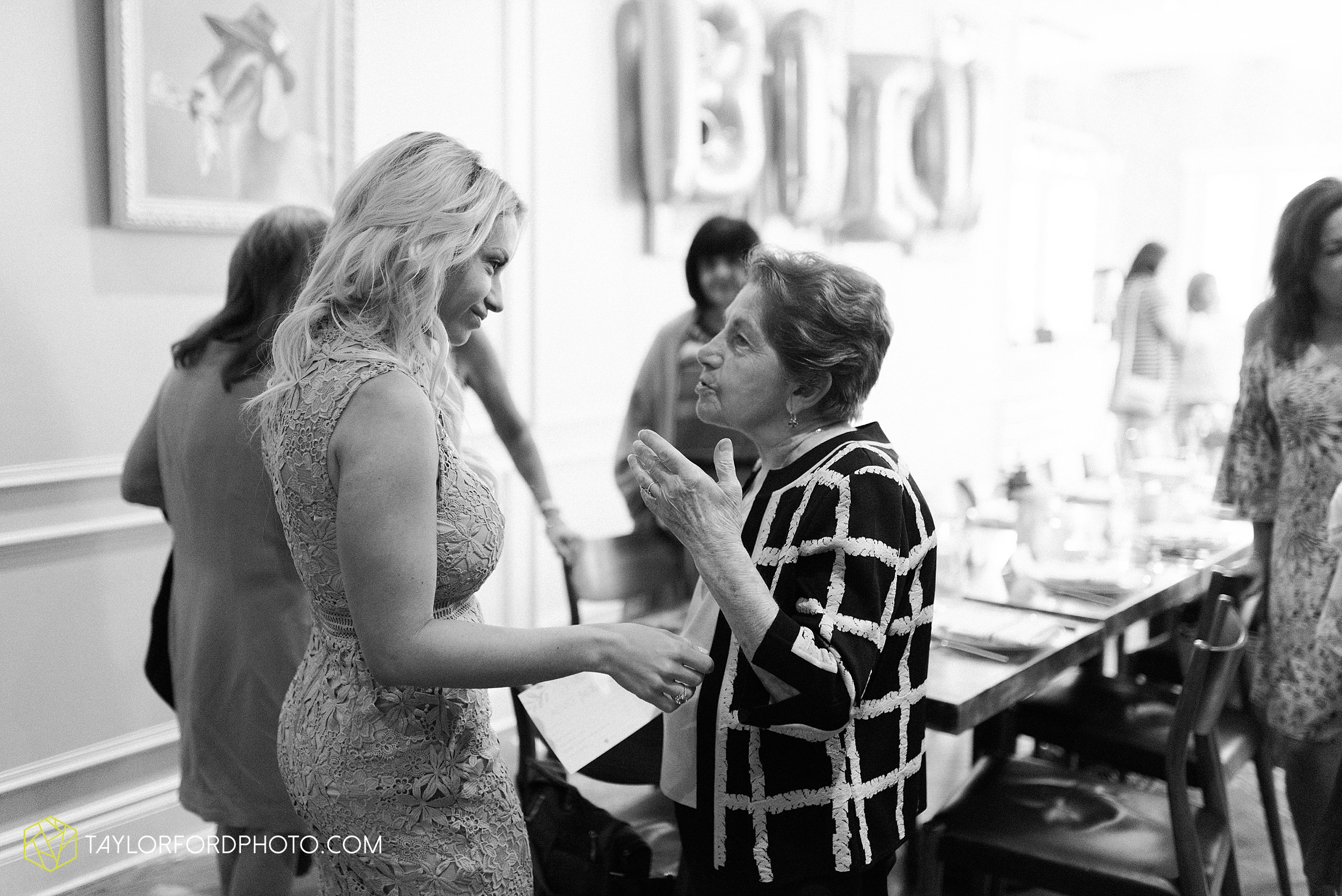chicago-illinois-bridal-shower-little-goat-diner-west-loop-wedding-photographer-taylor-ford-photographer_8799.jpg