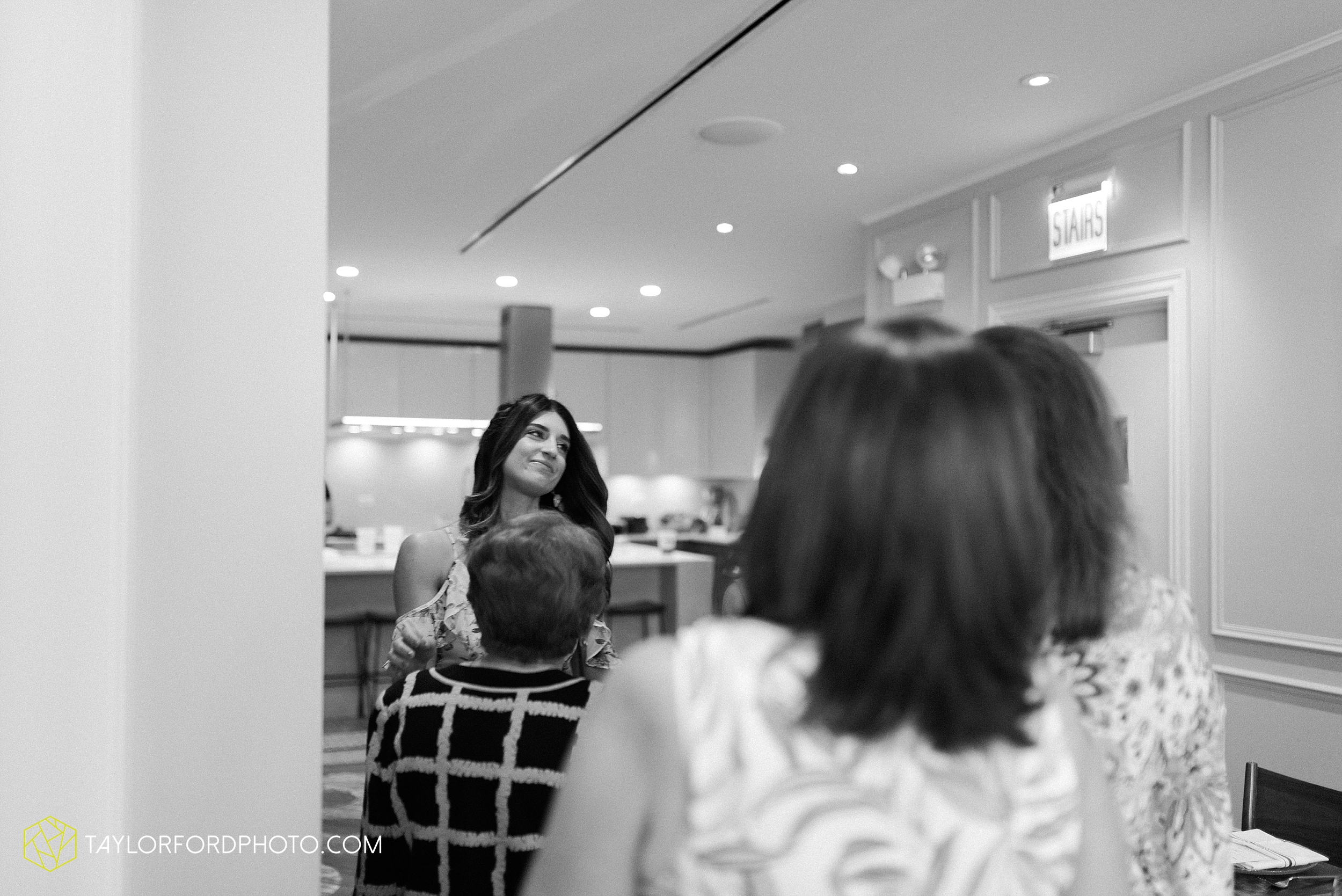 chicago-illinois-bridal-shower-little-goat-diner-west-loop-wedding-photographer-taylor-ford-photographer_8801.jpg