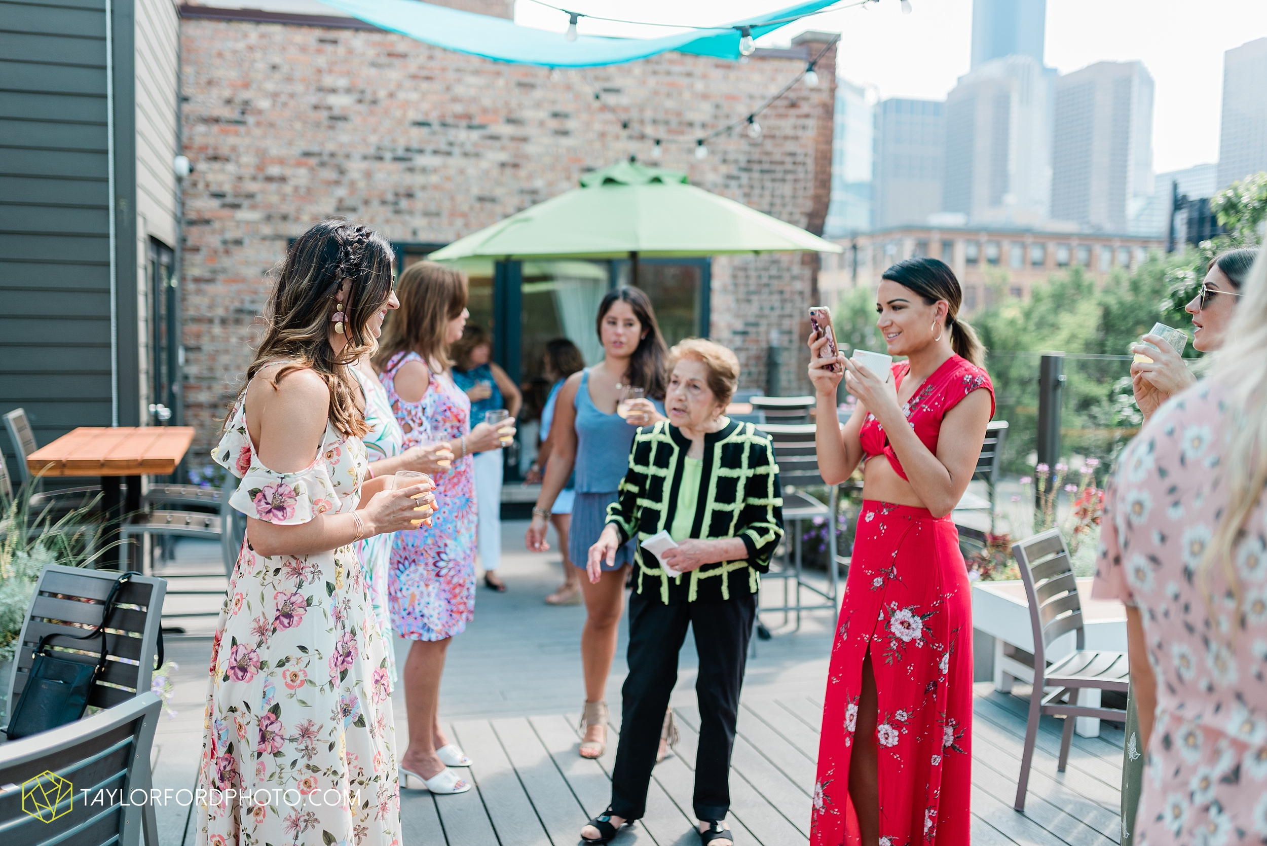 chicago-illinois-bridal-shower-little-goat-diner-west-loop-wedding-photographer-taylor-ford-photographer_8813.jpg