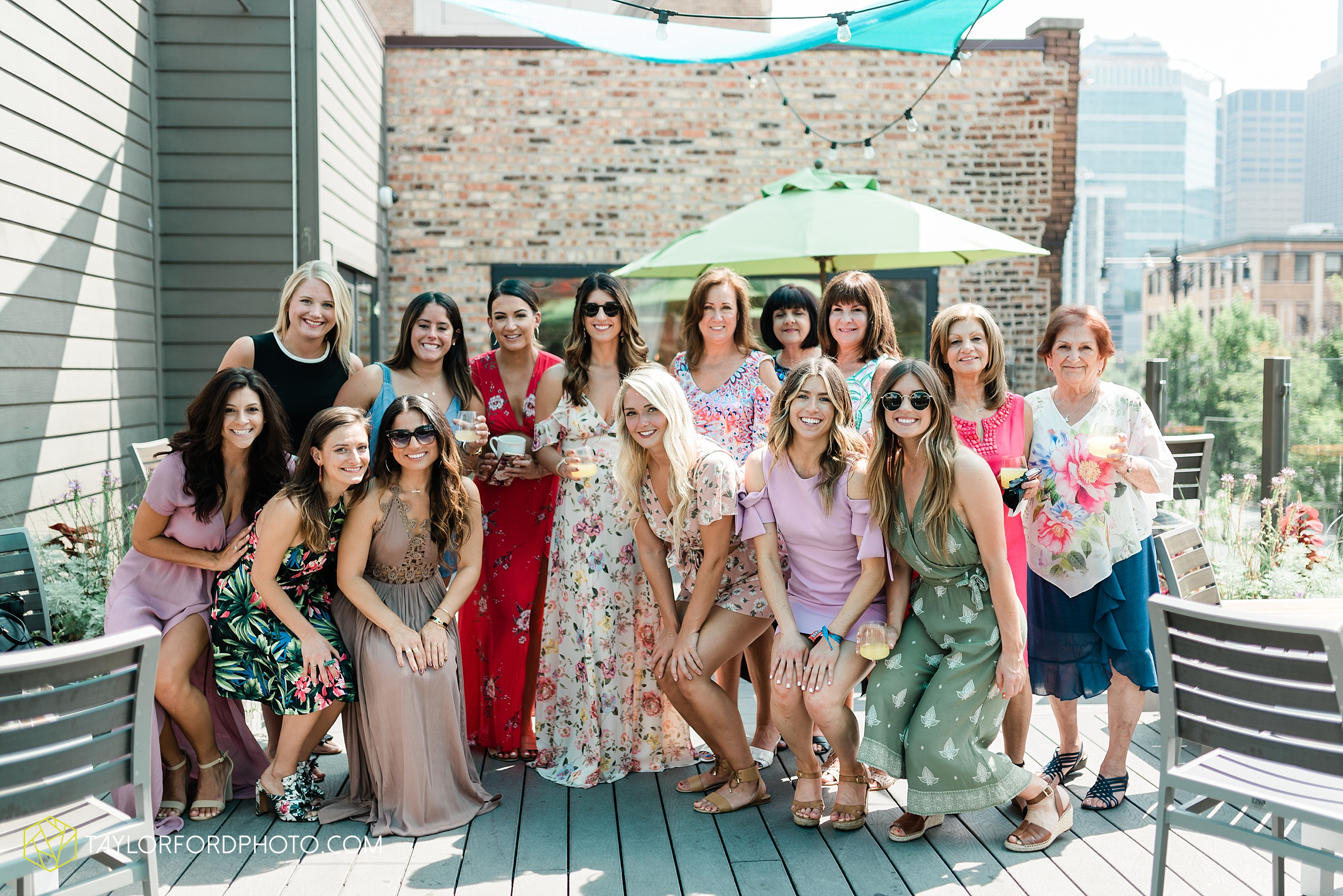 chicago-illinois-bridal-shower-little-goat-diner-west-loop-wedding-photographer-taylor-ford-photographer_8814.jpg