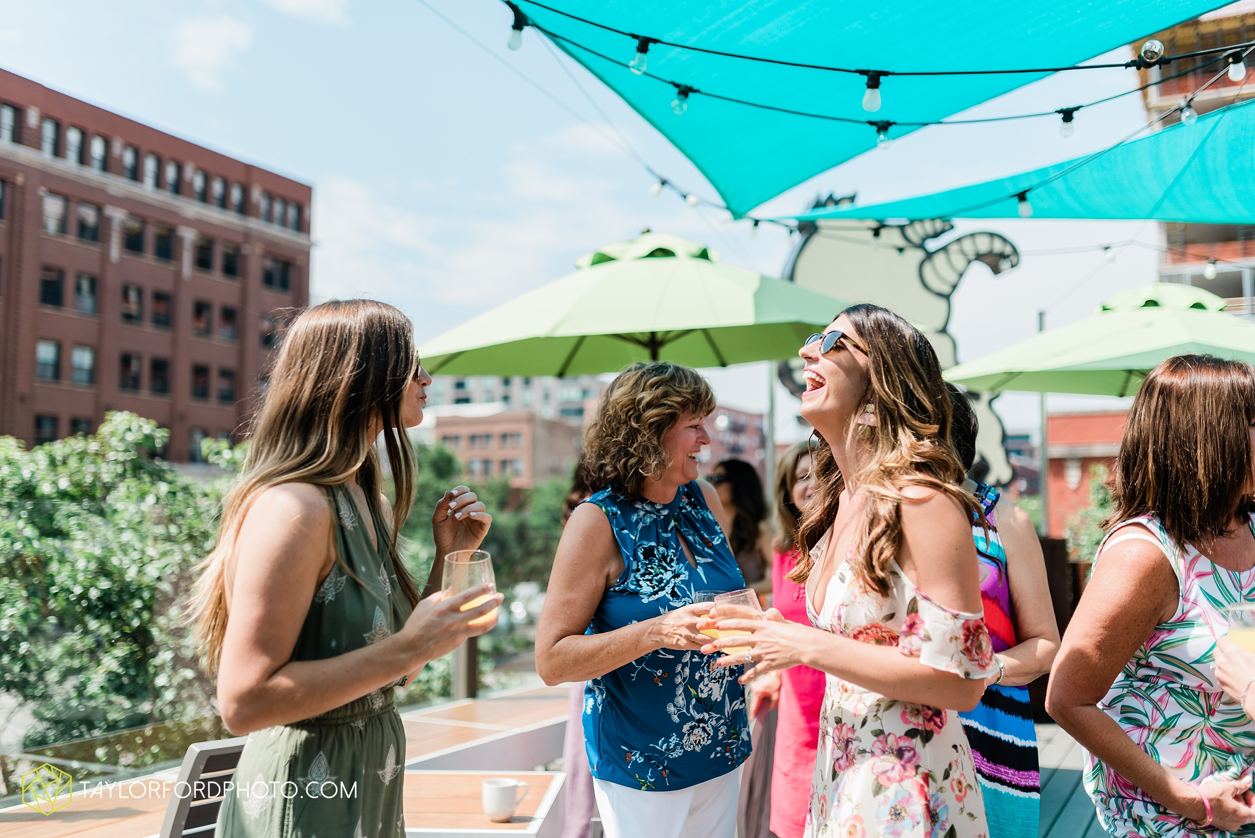 chicago-illinois-bridal-shower-little-goat-diner-west-loop-wedding-photographer-taylor-ford-photographer_8816.jpg