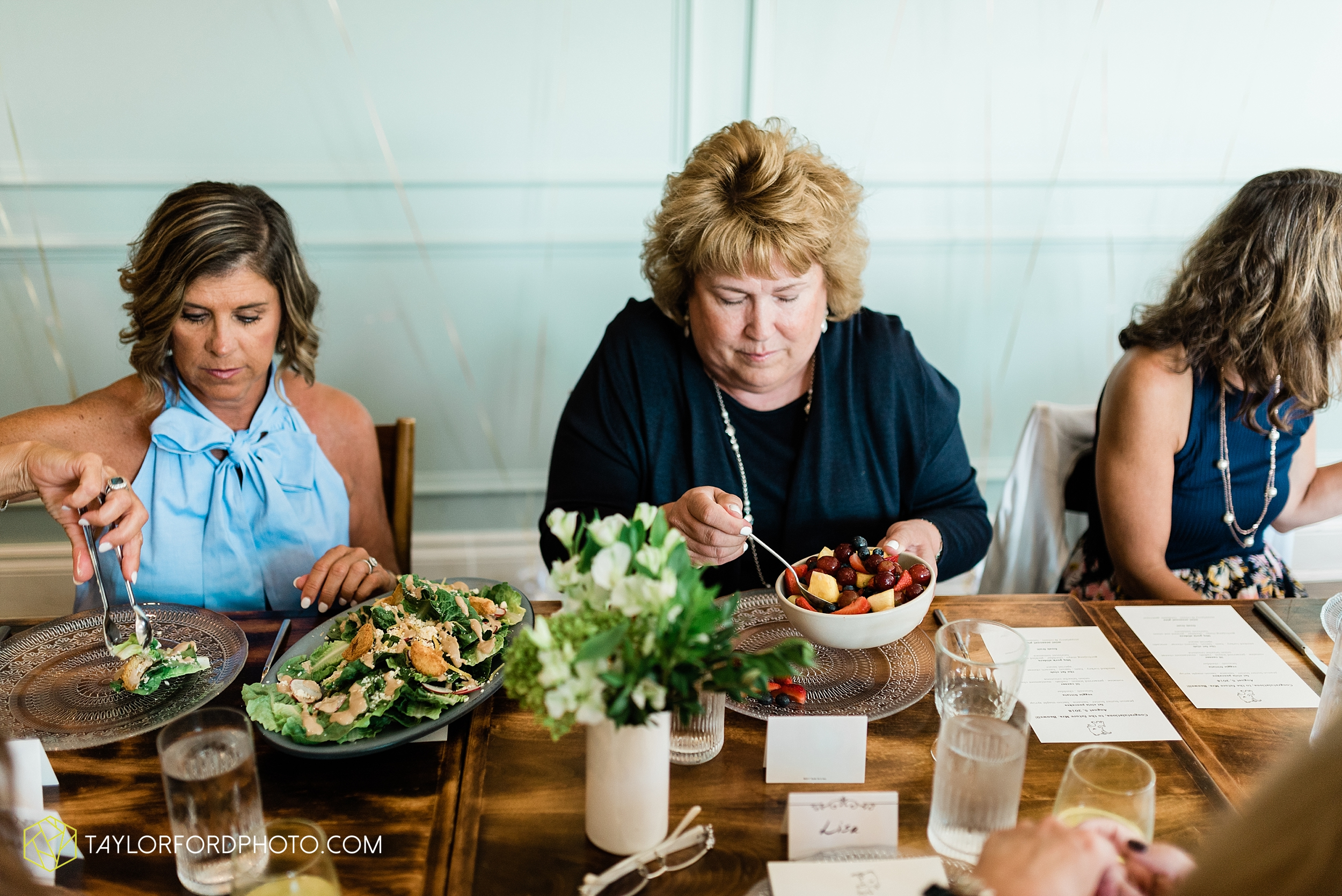 chicago-illinois-bridal-shower-little-goat-diner-west-loop-wedding-photographer-taylor-ford-photographer_8834.jpg