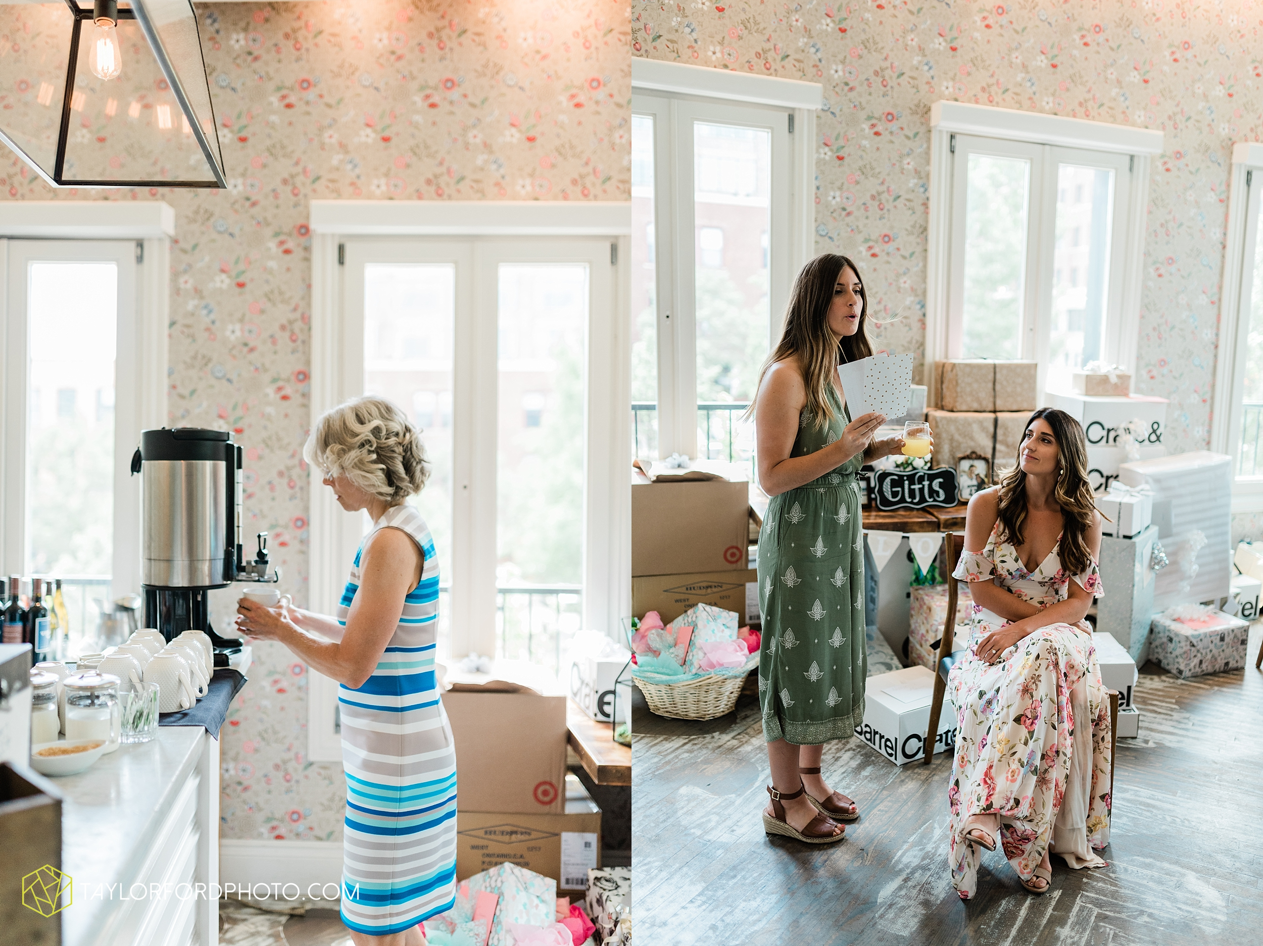 chicago-illinois-bridal-shower-little-goat-diner-west-loop-wedding-photographer-taylor-ford-photographer_8842.jpg