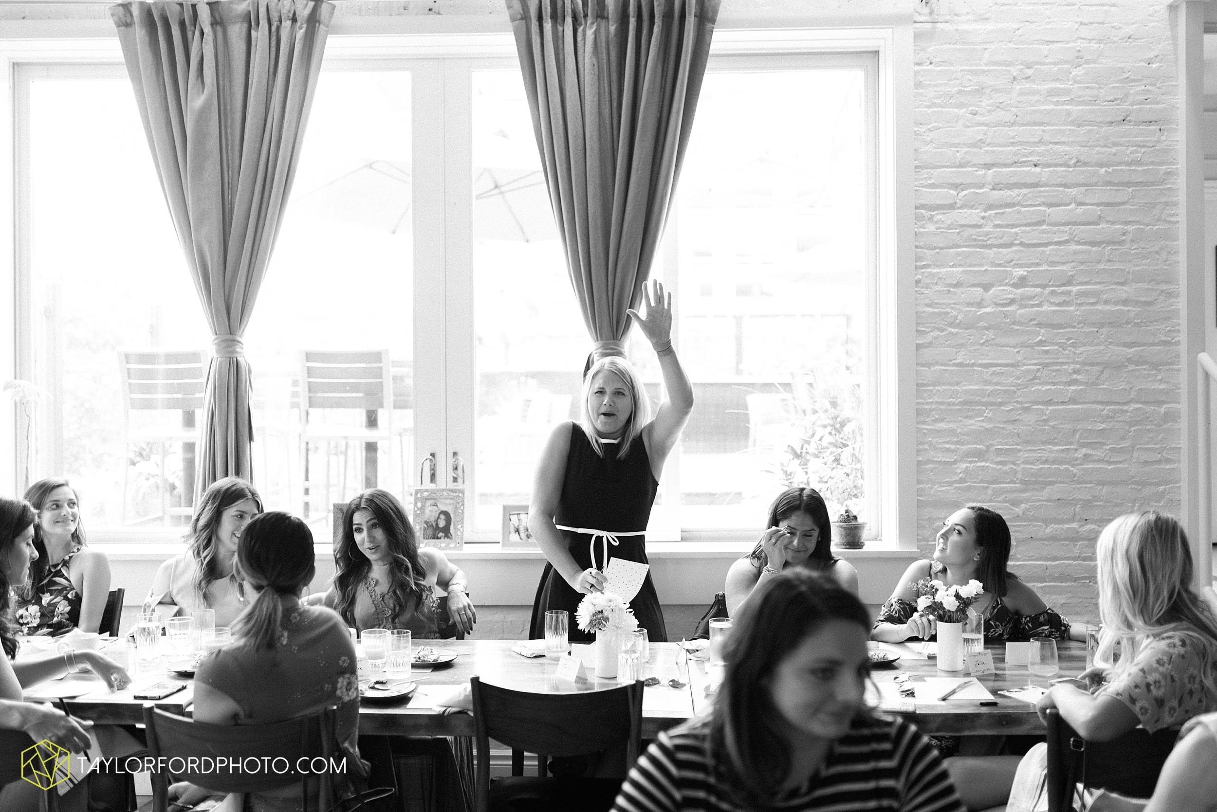 chicago-illinois-bridal-shower-little-goat-diner-west-loop-wedding-photographer-taylor-ford-photographer_8846.jpg