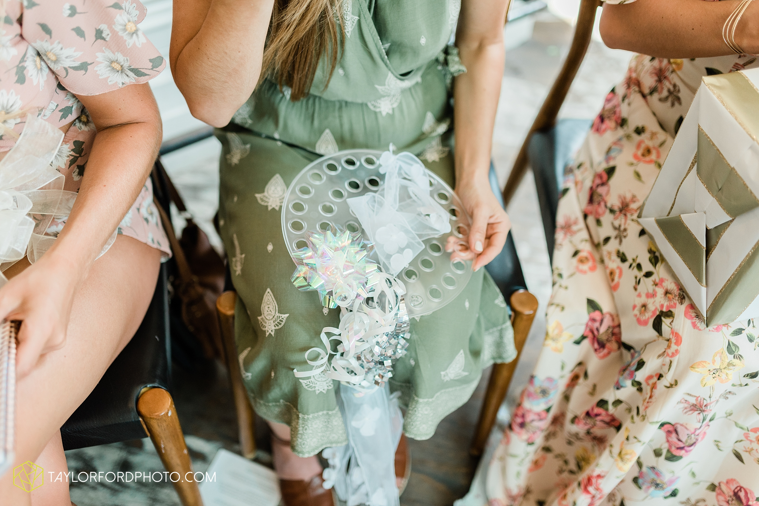 chicago-illinois-bridal-shower-little-goat-diner-west-loop-wedding-photographer-taylor-ford-photographer_8855.jpg