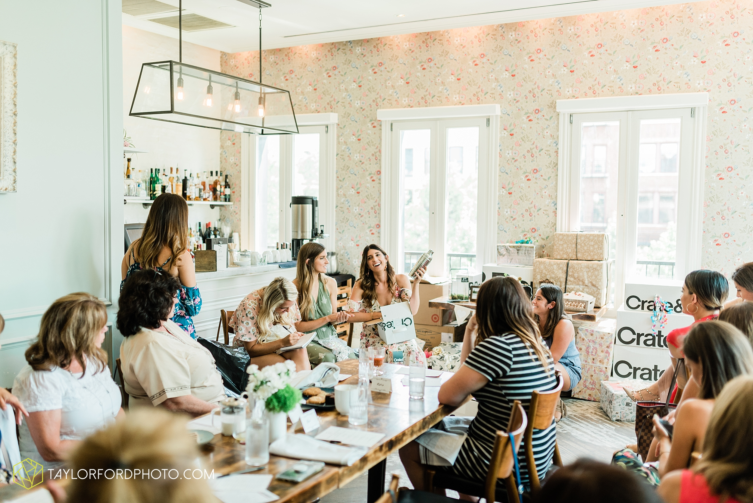 chicago-illinois-bridal-shower-little-goat-diner-west-loop-wedding-photographer-taylor-ford-photographer_8856.jpg