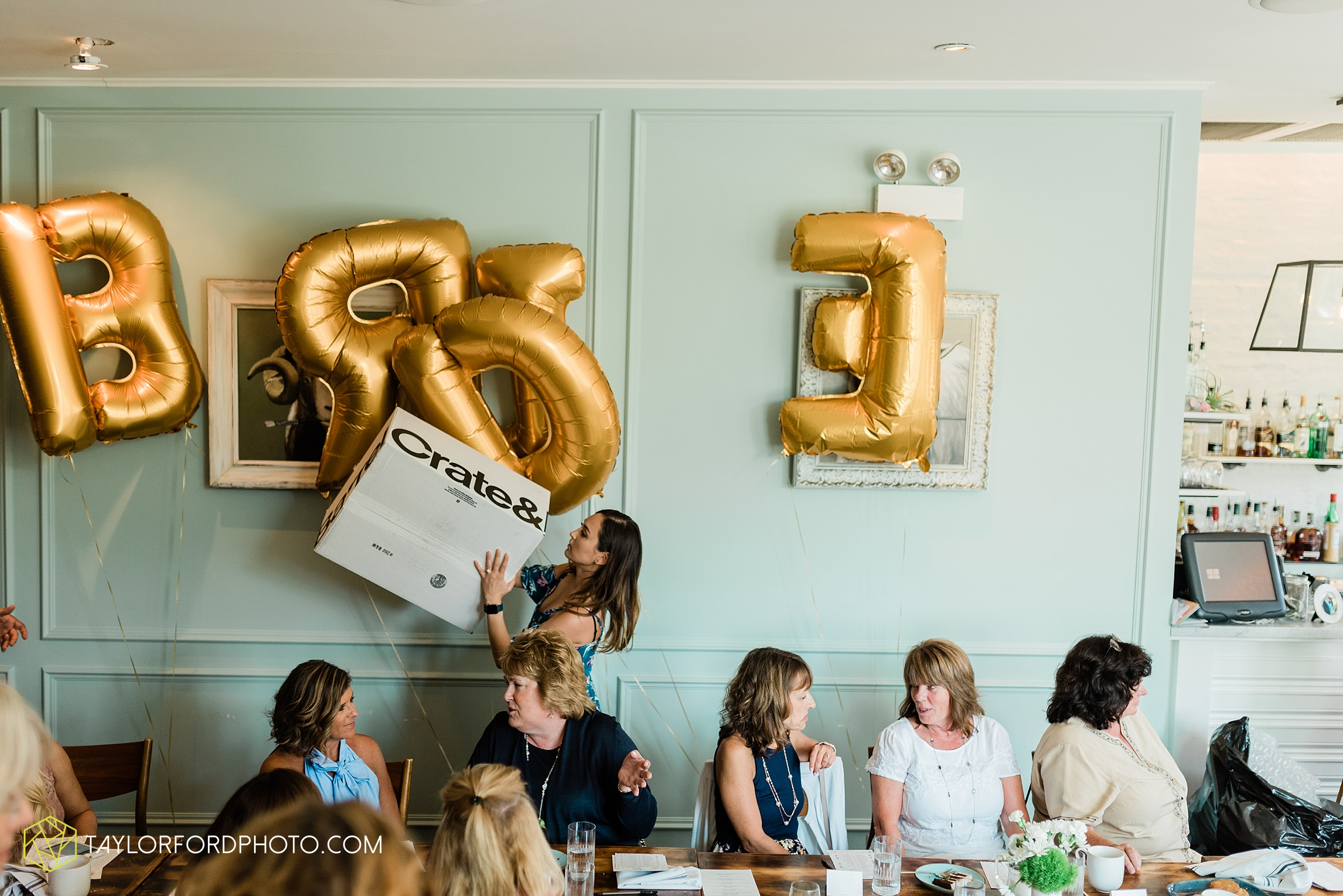 chicago-illinois-bridal-shower-little-goat-diner-west-loop-wedding-photographer-taylor-ford-photographer_8857.jpg