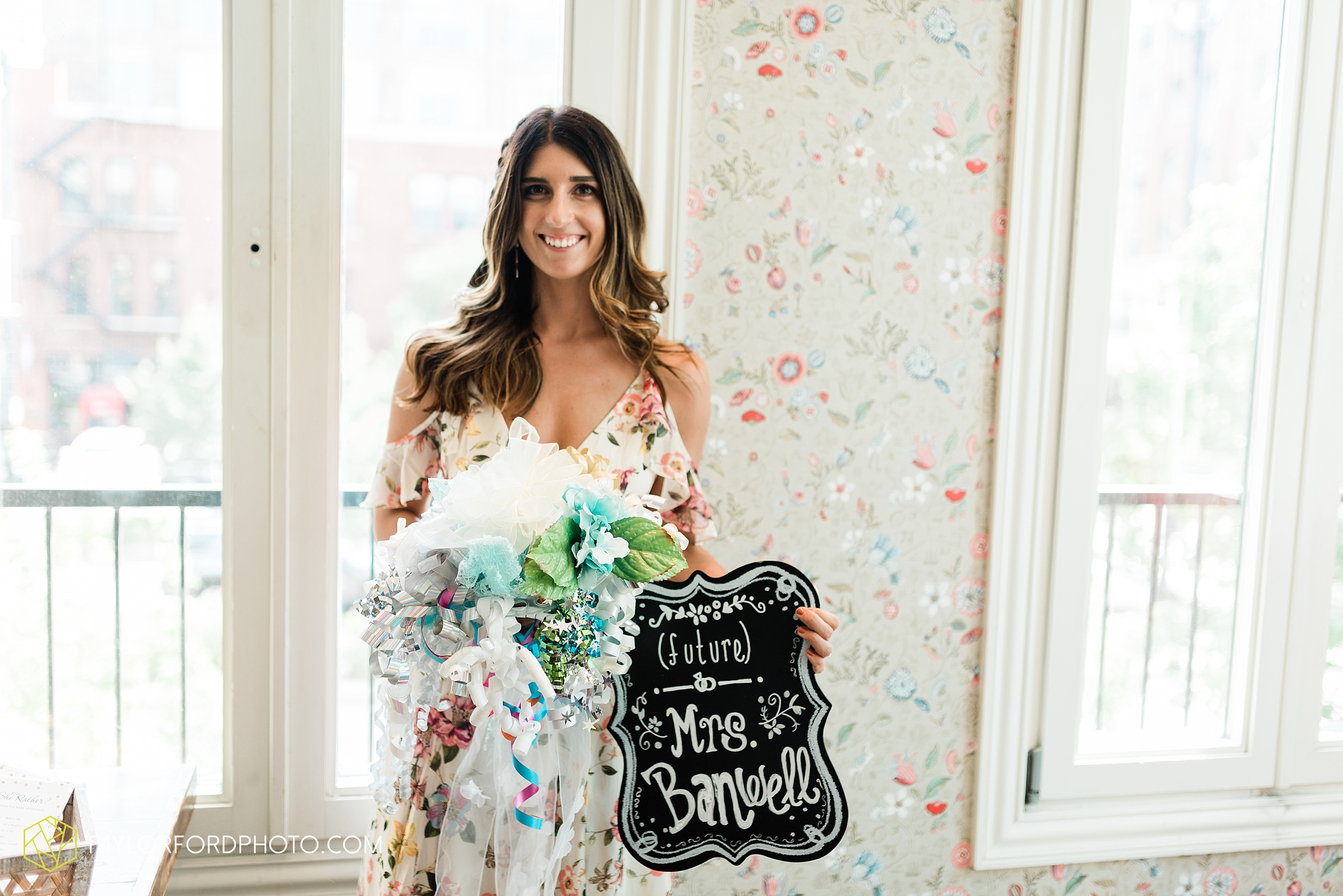 chicago-illinois-bridal-shower-little-goat-diner-west-loop-wedding-photographer-taylor-ford-photographer_8861.jpg