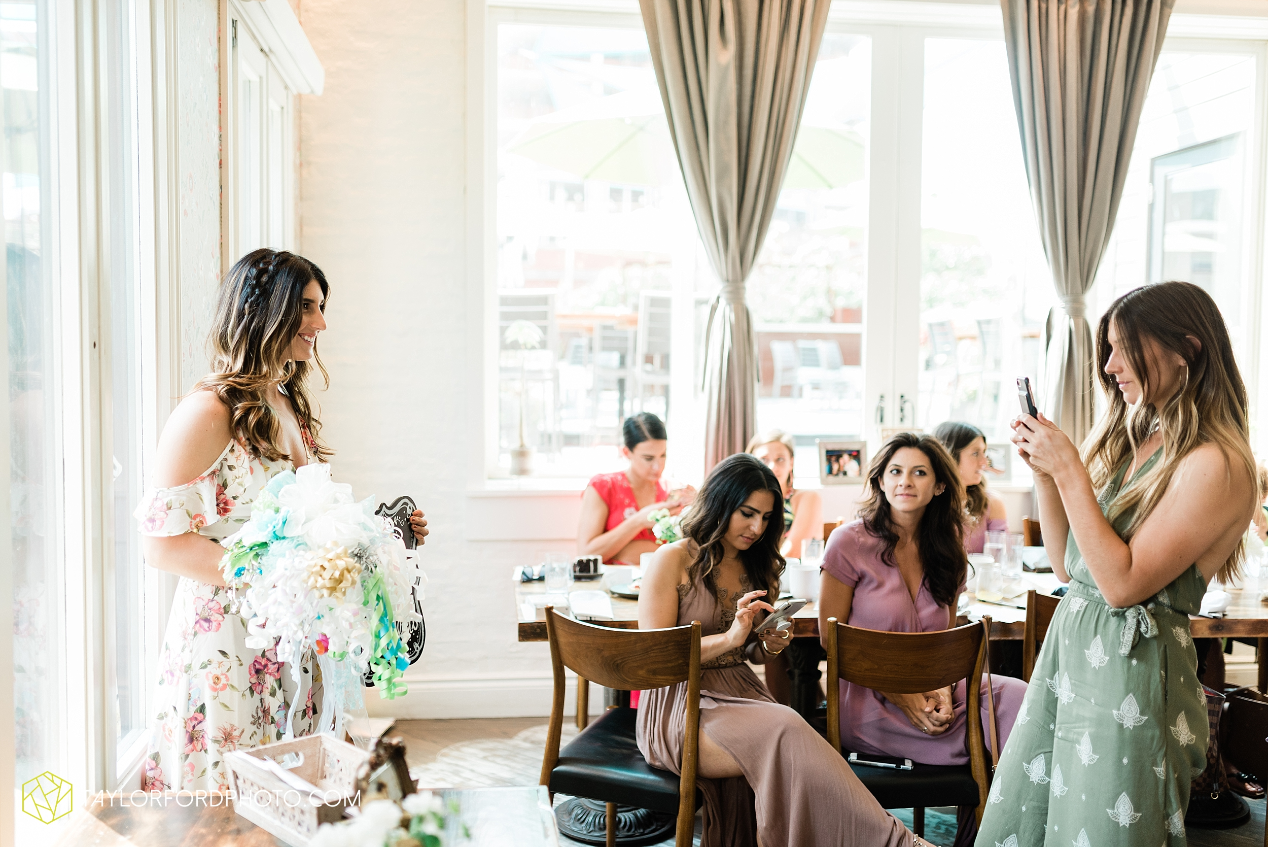 chicago-illinois-bridal-shower-little-goat-diner-west-loop-wedding-photographer-taylor-ford-photographer_8862.jpg