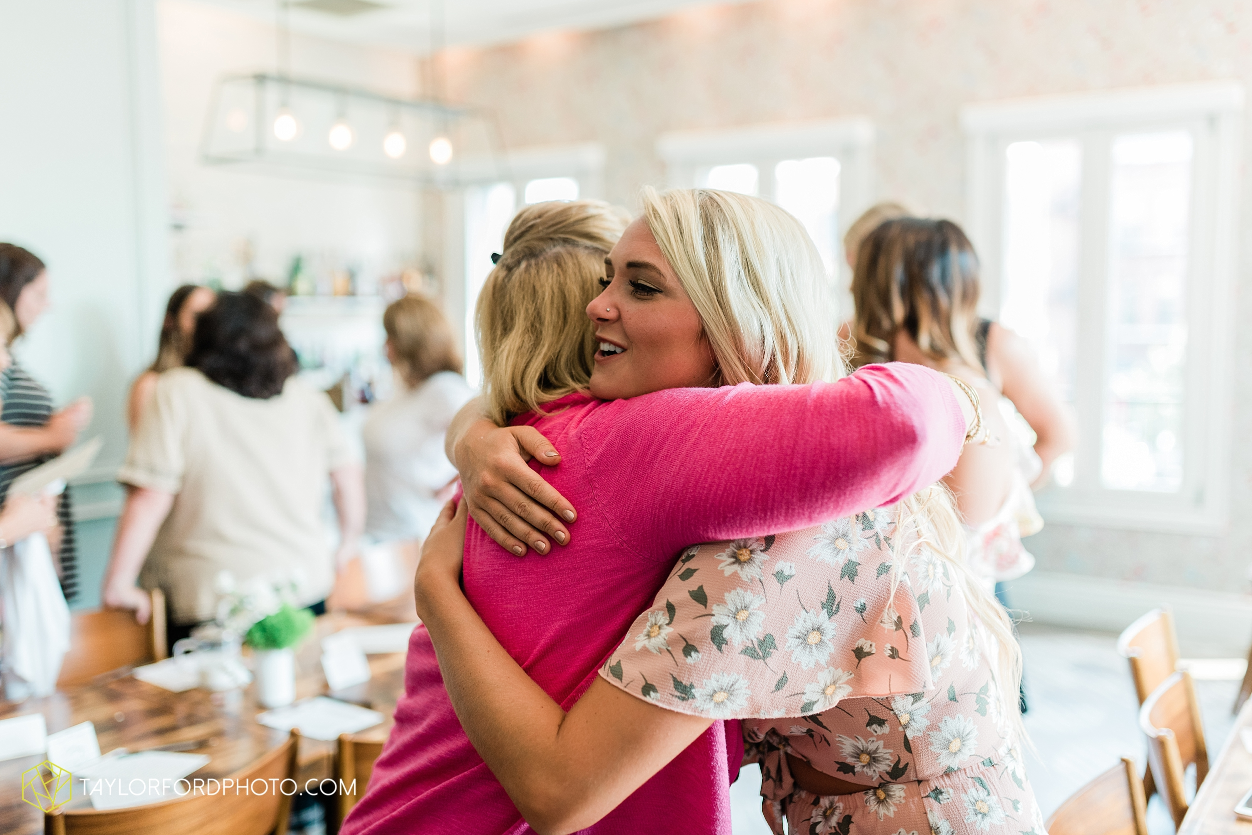 chicago-illinois-bridal-shower-little-goat-diner-west-loop-wedding-photographer-taylor-ford-photographer_8878.jpg