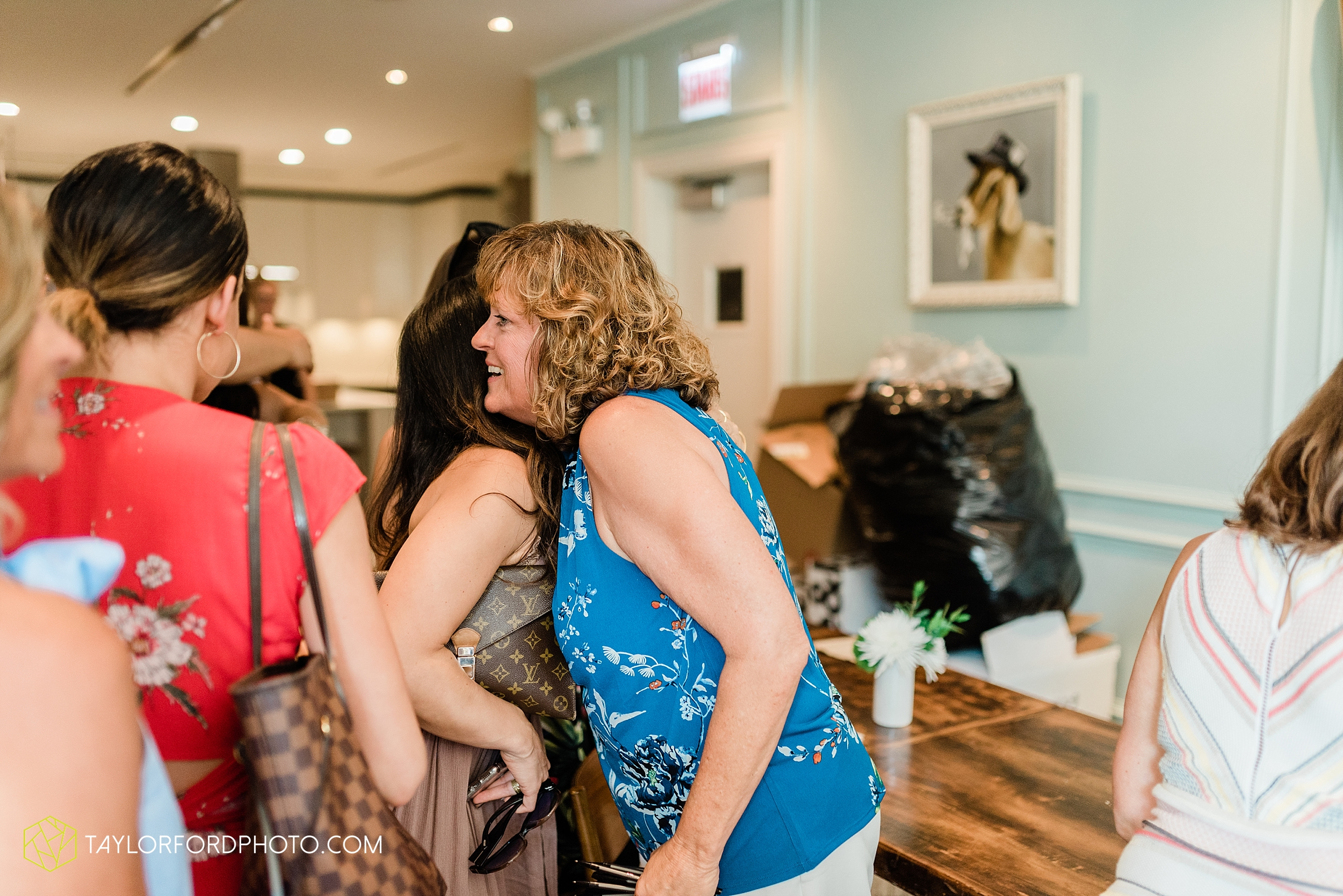 chicago-illinois-bridal-shower-little-goat-diner-west-loop-wedding-photographer-taylor-ford-photographer_8877.jpg