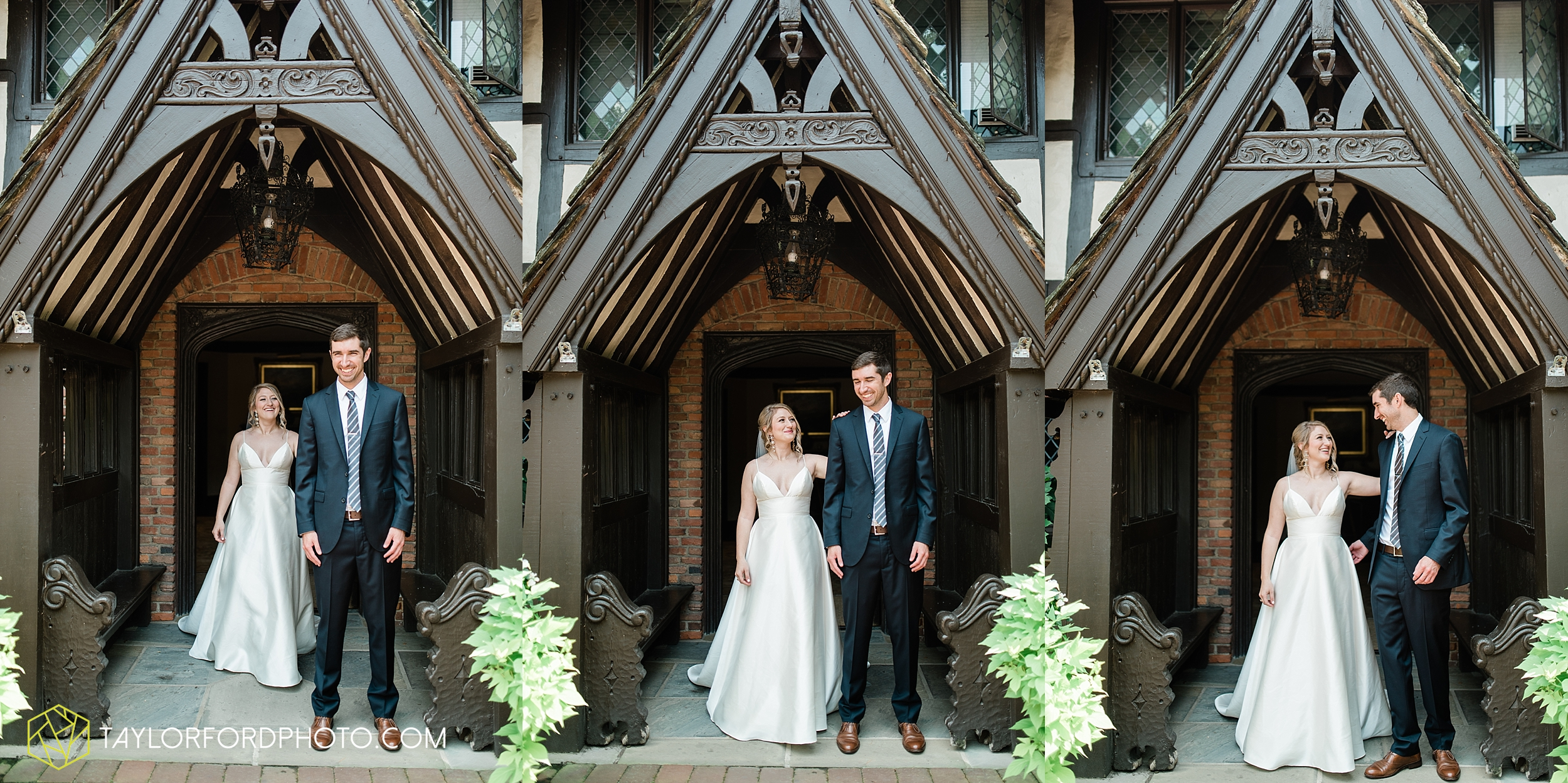 margot-may-evan-kohler-club-at-hillbrook-cleveland-chagrin-falls-outdoor-wedding-bhldn-gardenview-flowers-toledo-photographer-taylor-ford-photographer_9488.jpg