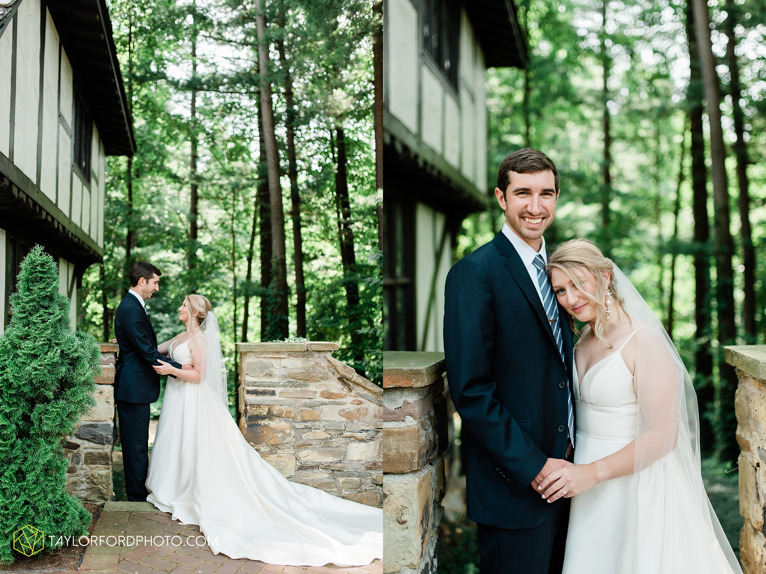 margot-may-evan-kohler-club-at-hillbrook-cleveland-chagrin-falls-outdoor-wedding-bhldn-gardenview-flowers-toledo-photographer-taylor-ford-photographer_9498.jpg