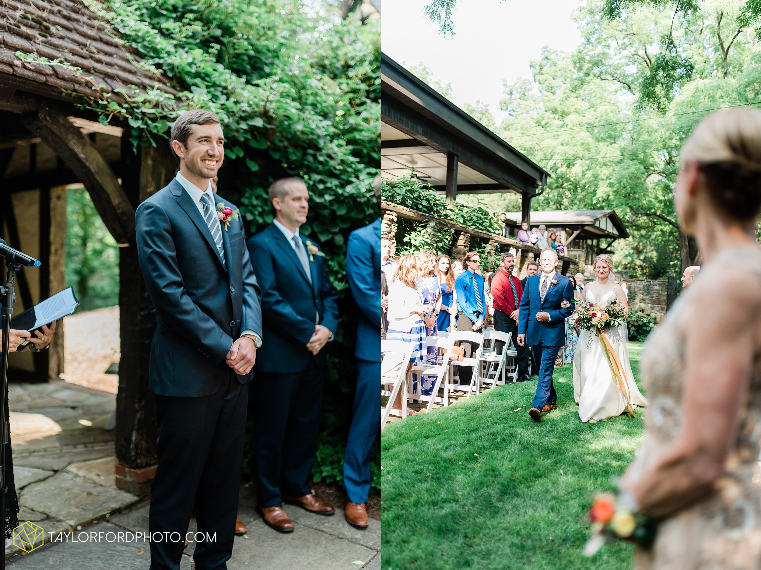 margot-may-evan-kohler-club-at-hillbrook-cleveland-chagrin-falls-outdoor-wedding-bhldn-gardenview-flowers-toledo-photographer-taylor-ford-photographer_9578.jpg