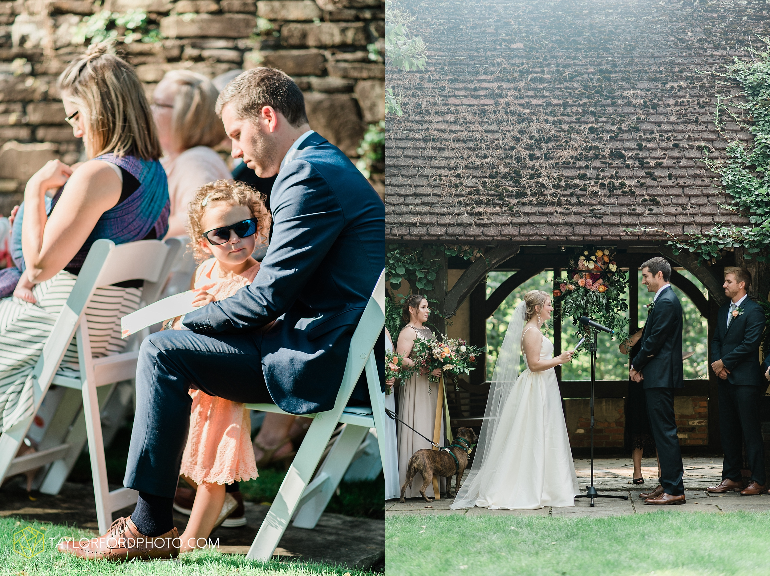 margot-may-evan-kohler-club-at-hillbrook-cleveland-chagrin-falls-outdoor-wedding-bhldn-gardenview-flowers-toledo-photographer-taylor-ford-photographer_9582.jpg