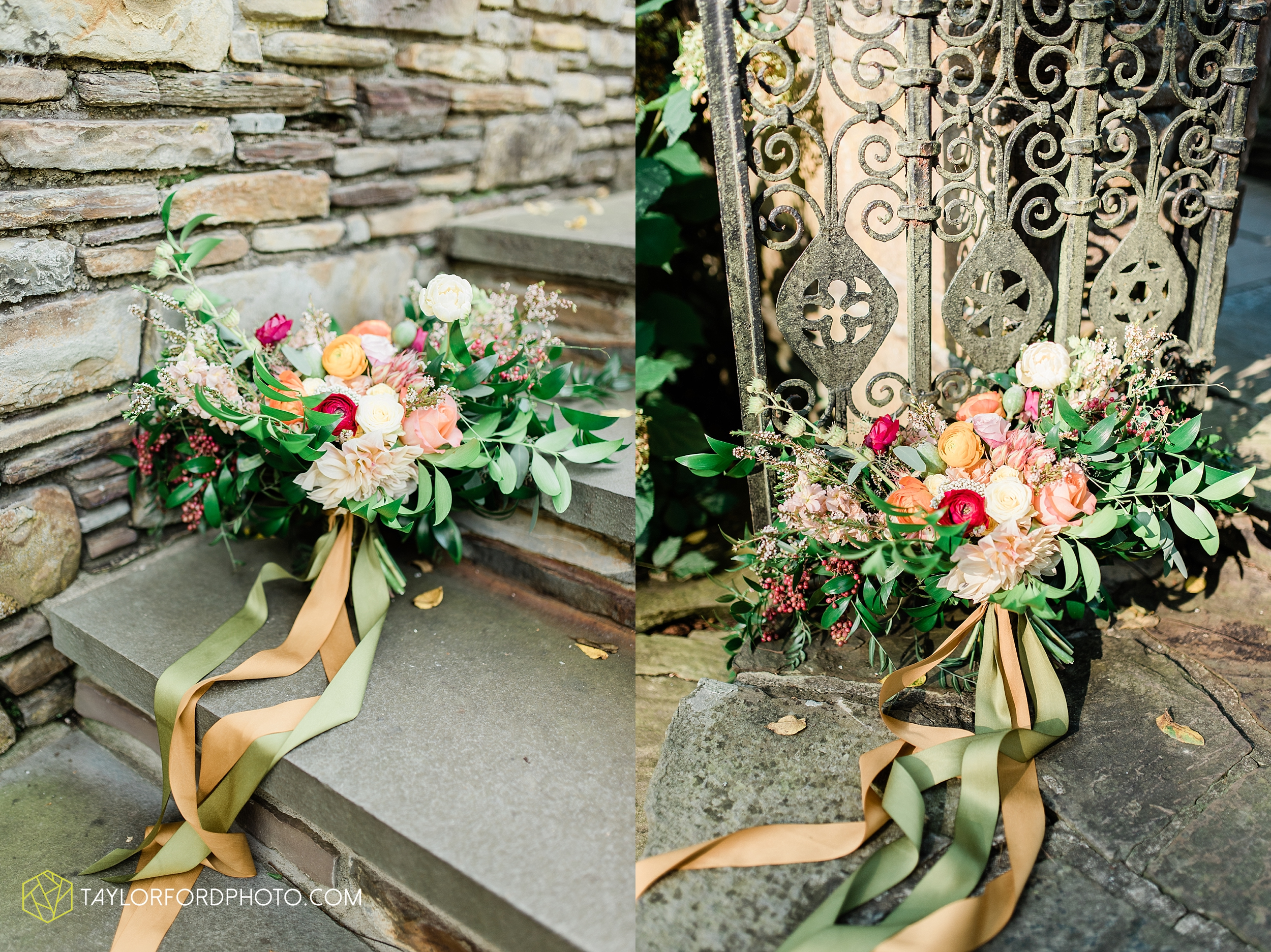 margot-may-evan-kohler-club-at-hillbrook-cleveland-chagrin-falls-outdoor-wedding-bhldn-gardenview-flowers-toledo-photographer-taylor-ford-photographer_9620.jpg