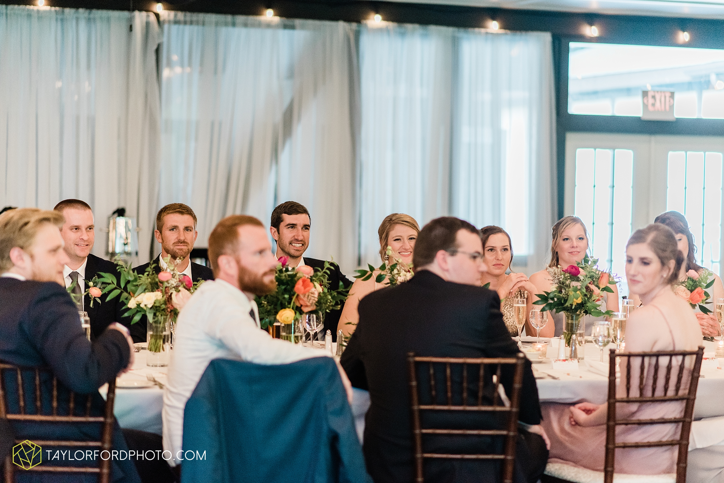 margot-may-evan-kohler-club-at-hillbrook-cleveland-chagrin-falls-outdoor-wedding-bhldn-gardenview-flowers-toledo-photographer-taylor-ford-photographer_9635.jpg