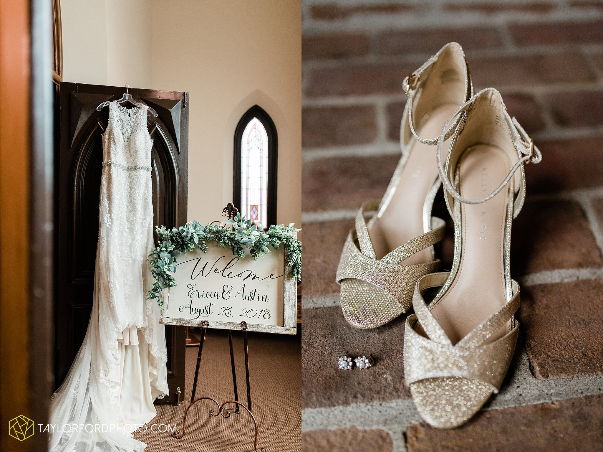 van-wert-ohio-first-united-methodist-church-county-dairy-barn-wedding-photographer-taylor-ford-photography_9804.jpg