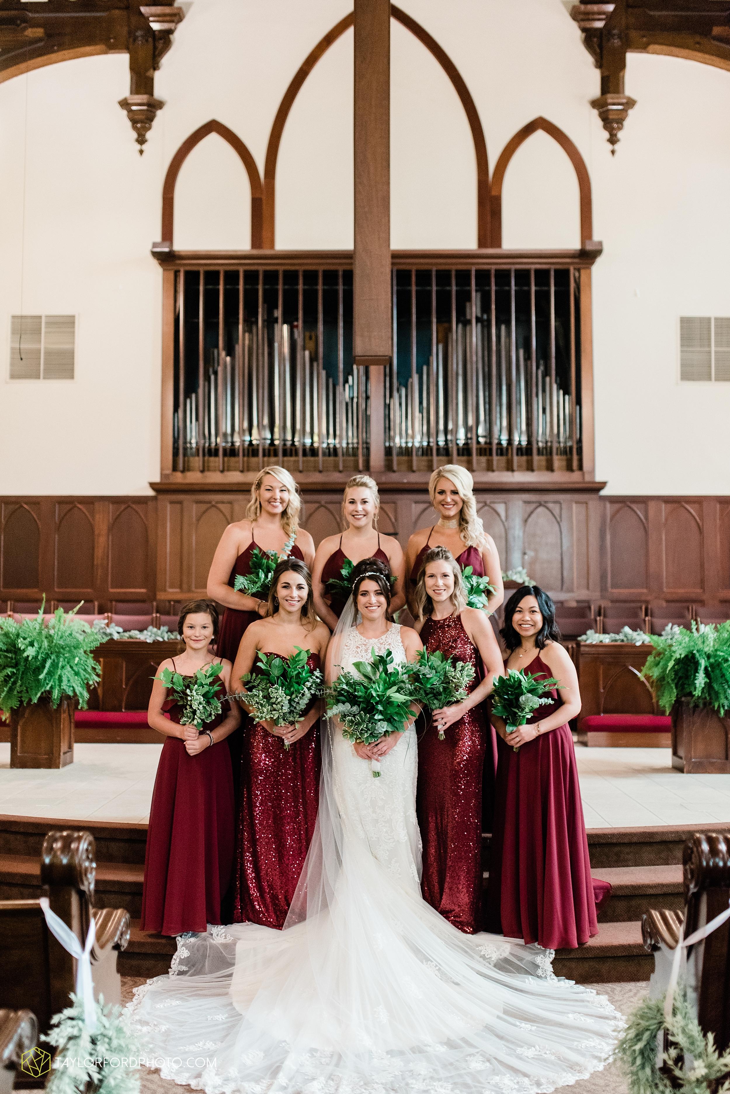 van-wert-ohio-first-united-methodist-church-county-dairy-barn-wedding-photographer-taylor-ford-photography_9813.jpg