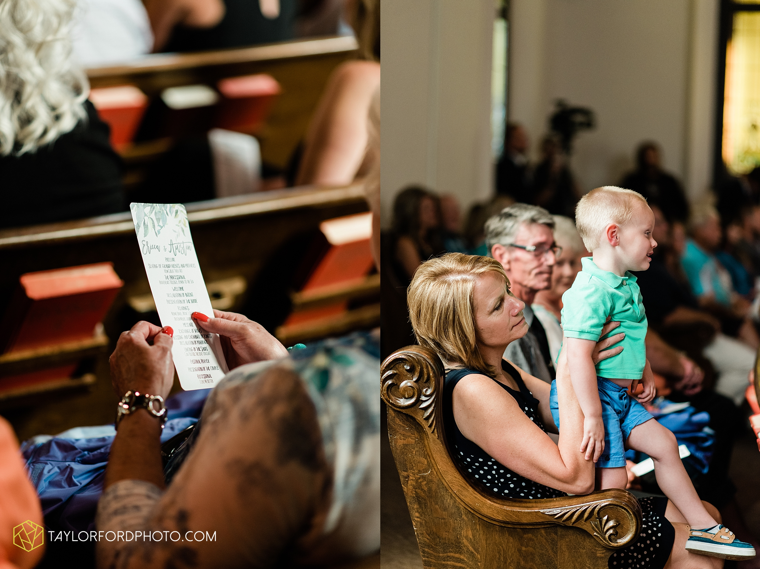 van-wert-ohio-first-united-methodist-church-county-dairy-barn-wedding-photographer-taylor-ford-photography_9831.jpg