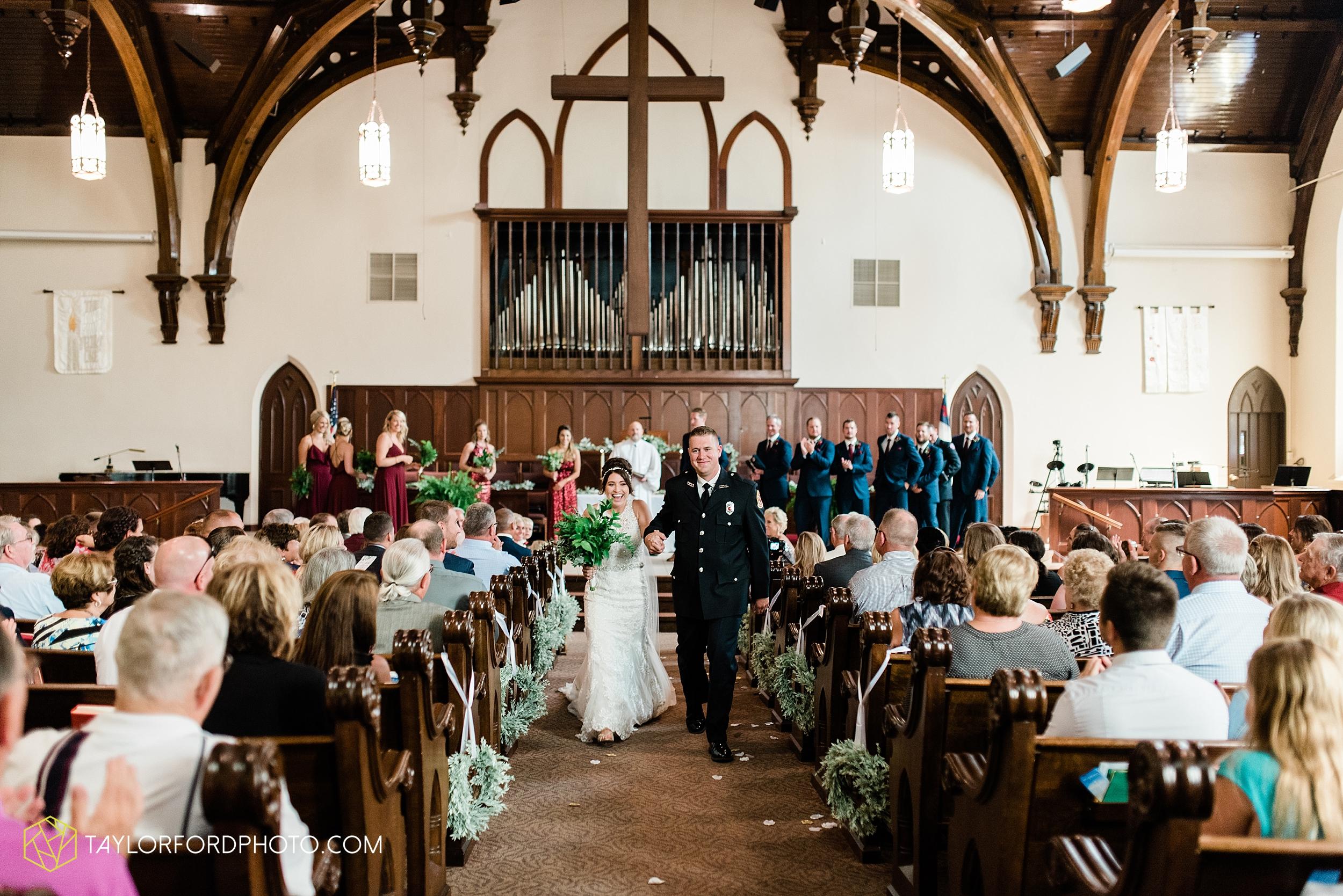 van-wert-ohio-first-united-methodist-church-county-dairy-barn-wedding-photographer-taylor-ford-photography_9836.jpg