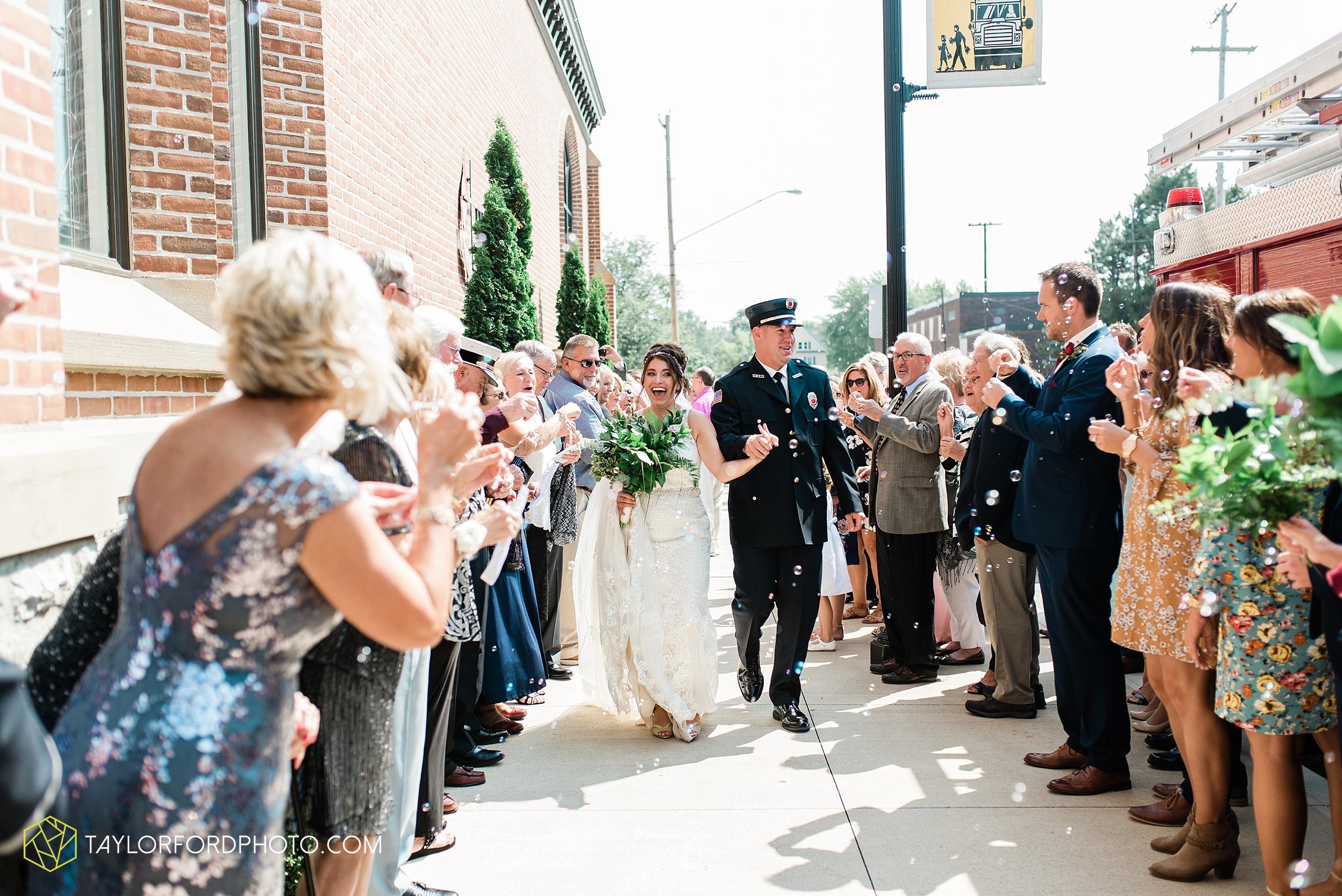 van-wert-ohio-first-united-methodist-church-county-dairy-barn-wedding-photographer-taylor-ford-photography_9839.jpg