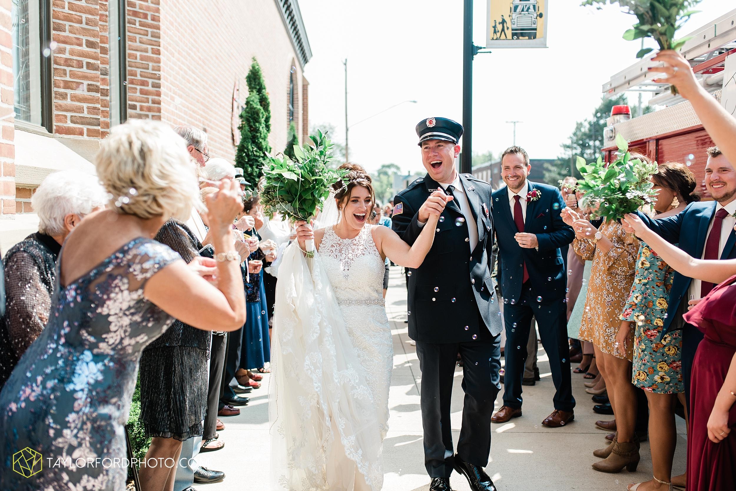 van-wert-ohio-first-united-methodist-church-county-dairy-barn-wedding-photographer-taylor-ford-photography_9840.jpg