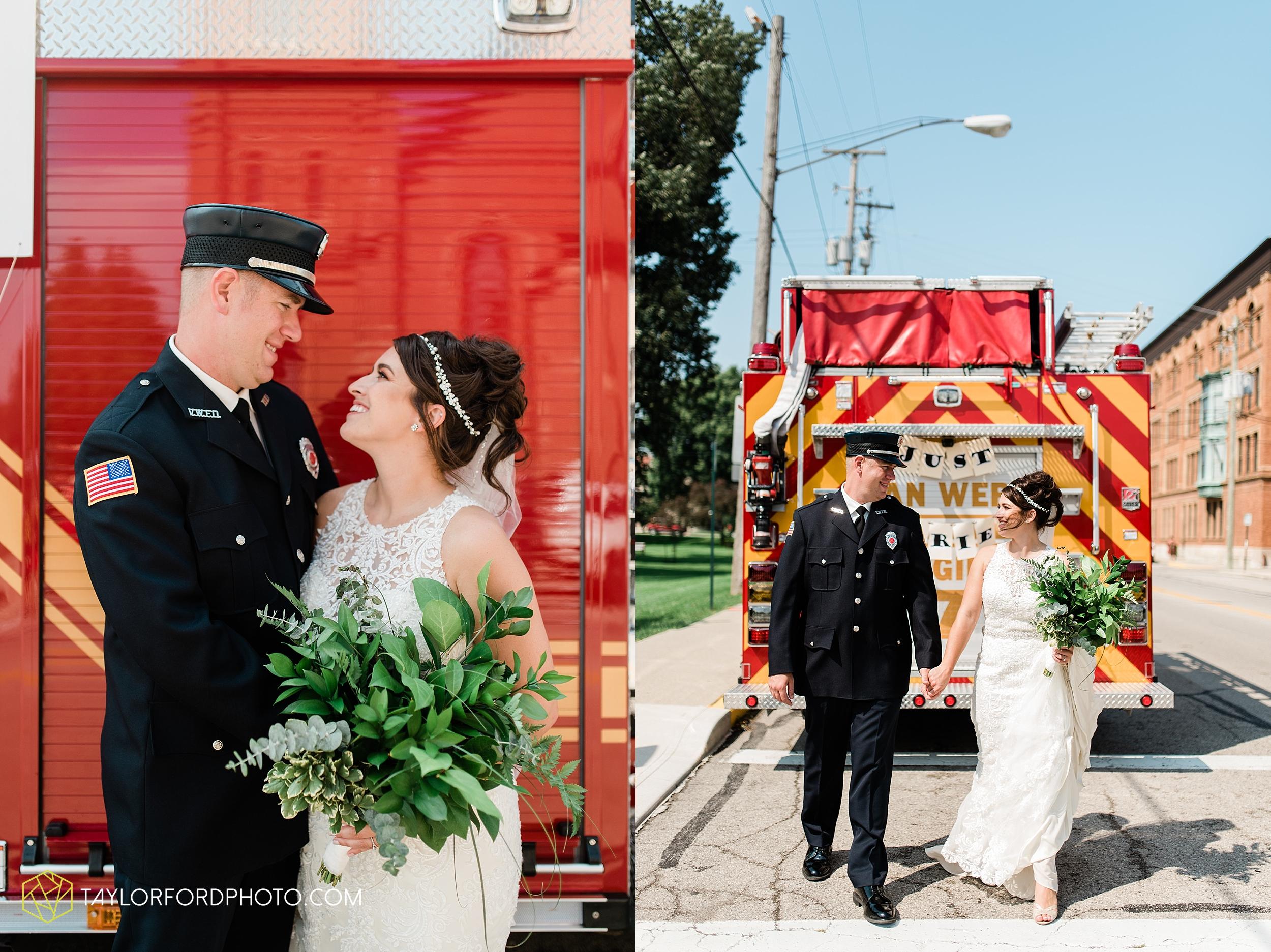 van-wert-ohio-first-united-methodist-church-county-dairy-barn-wedding-photographer-taylor-ford-photography_9843.jpg