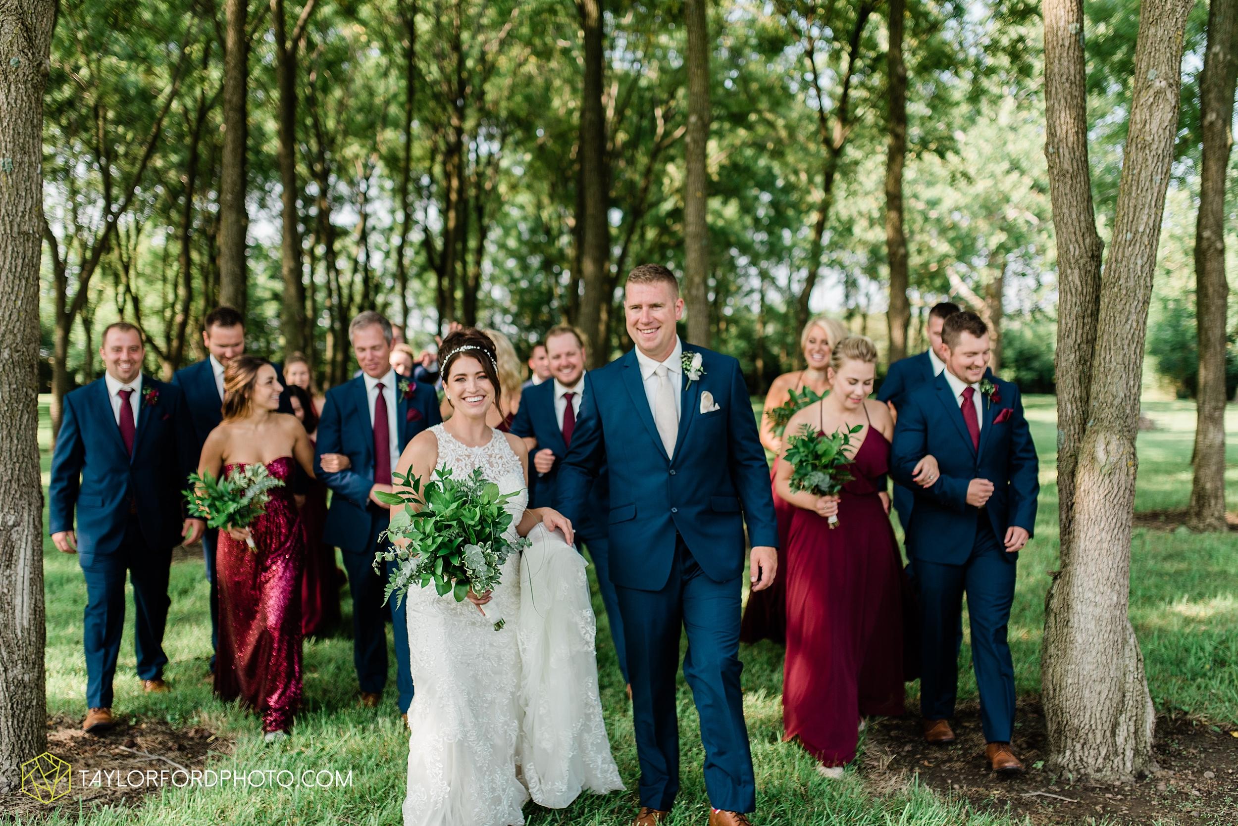 van-wert-ohio-first-united-methodist-church-county-dairy-barn-wedding-photographer-taylor-ford-photography_9844.jpg