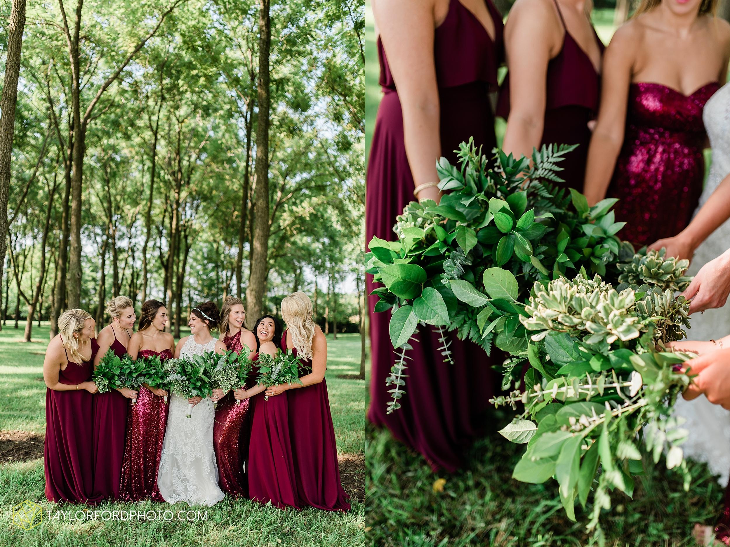 van-wert-ohio-first-united-methodist-church-county-dairy-barn-wedding-photographer-taylor-ford-photography_9846.jpg