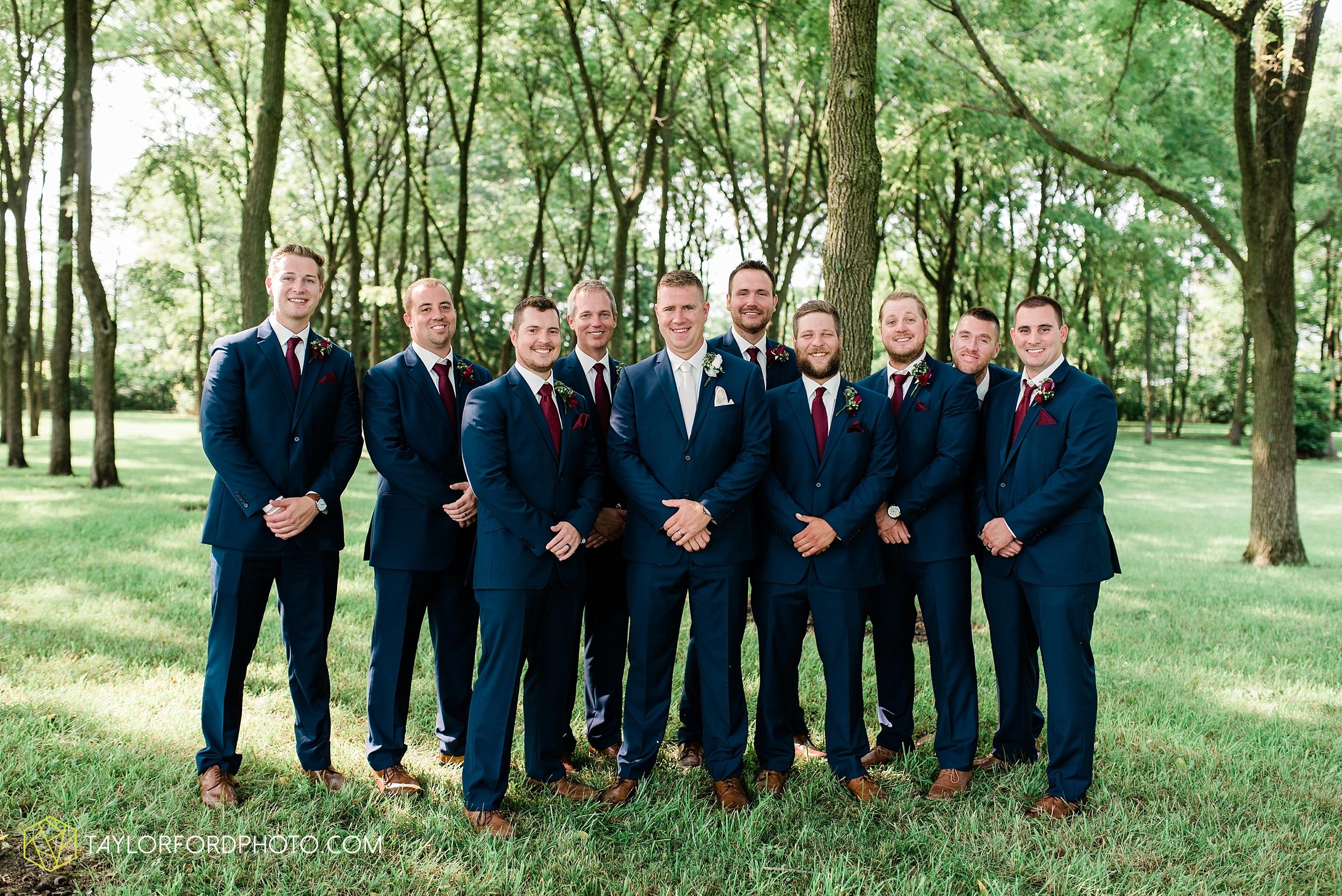 van-wert-ohio-first-united-methodist-church-county-dairy-barn-wedding-photographer-taylor-ford-photography_9847.jpg