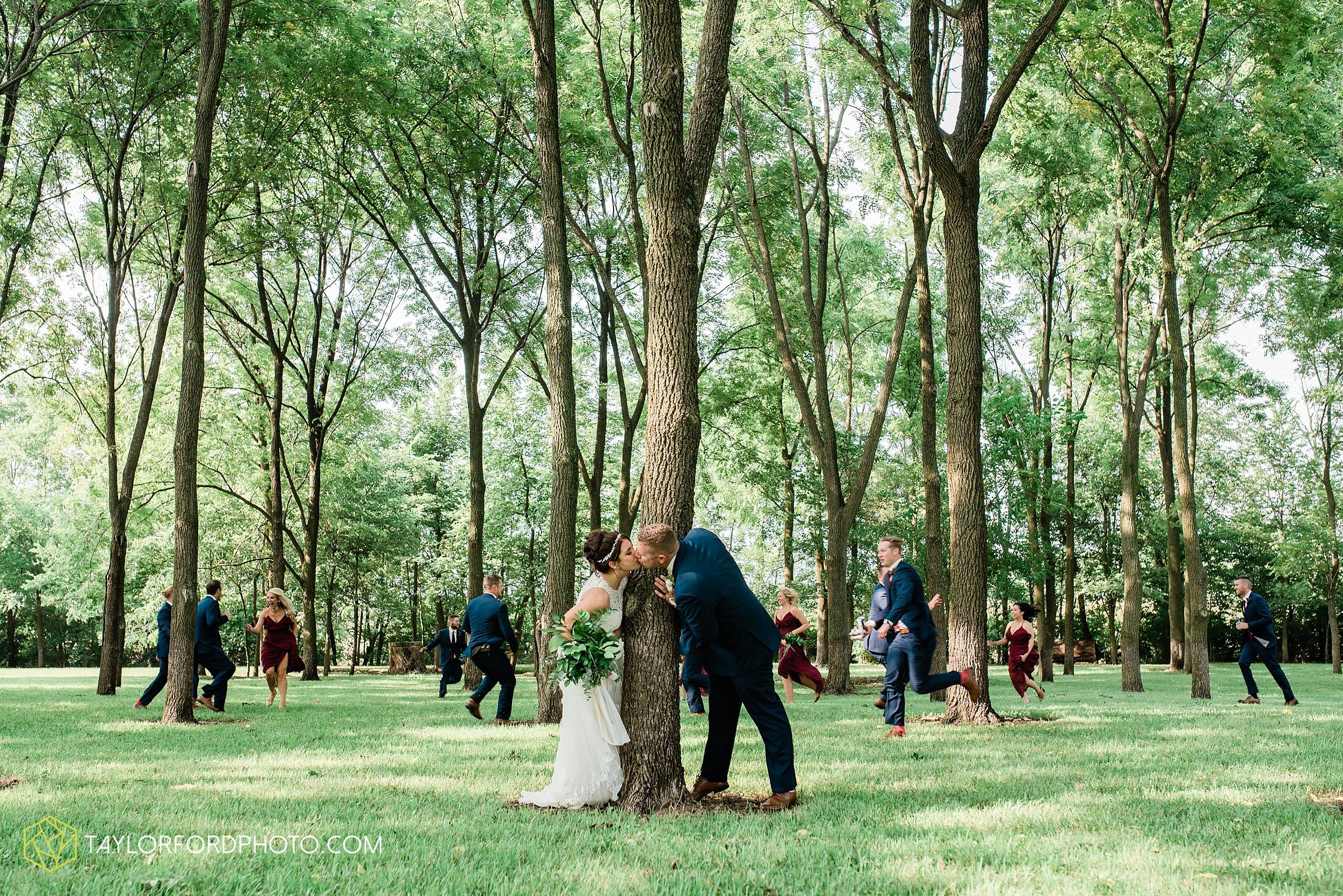 van-wert-ohio-first-united-methodist-church-county-dairy-barn-wedding-photographer-taylor-ford-photography_9852.jpg