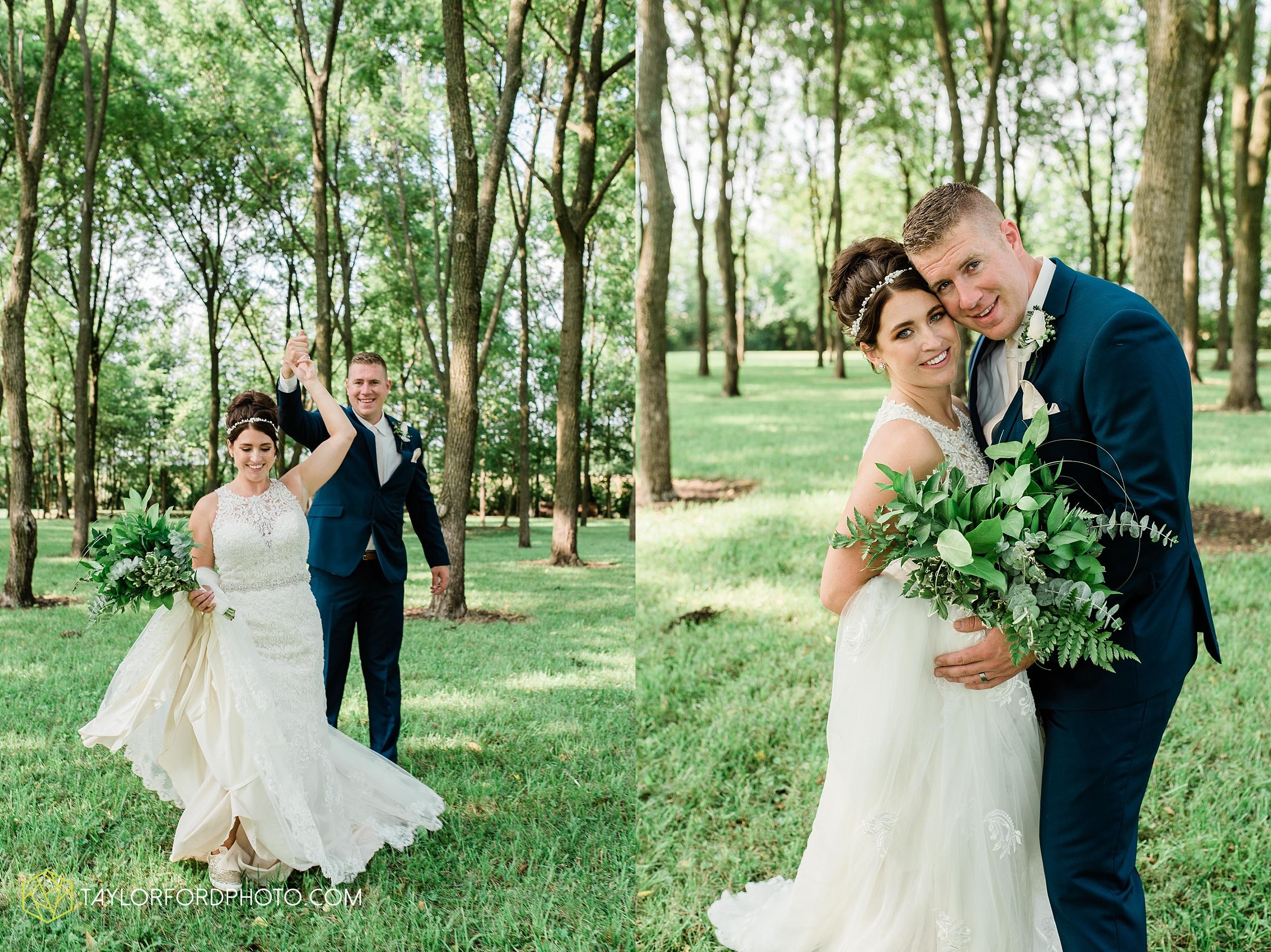 van-wert-ohio-first-united-methodist-church-county-dairy-barn-wedding-photographer-taylor-ford-photography_9853.jpg