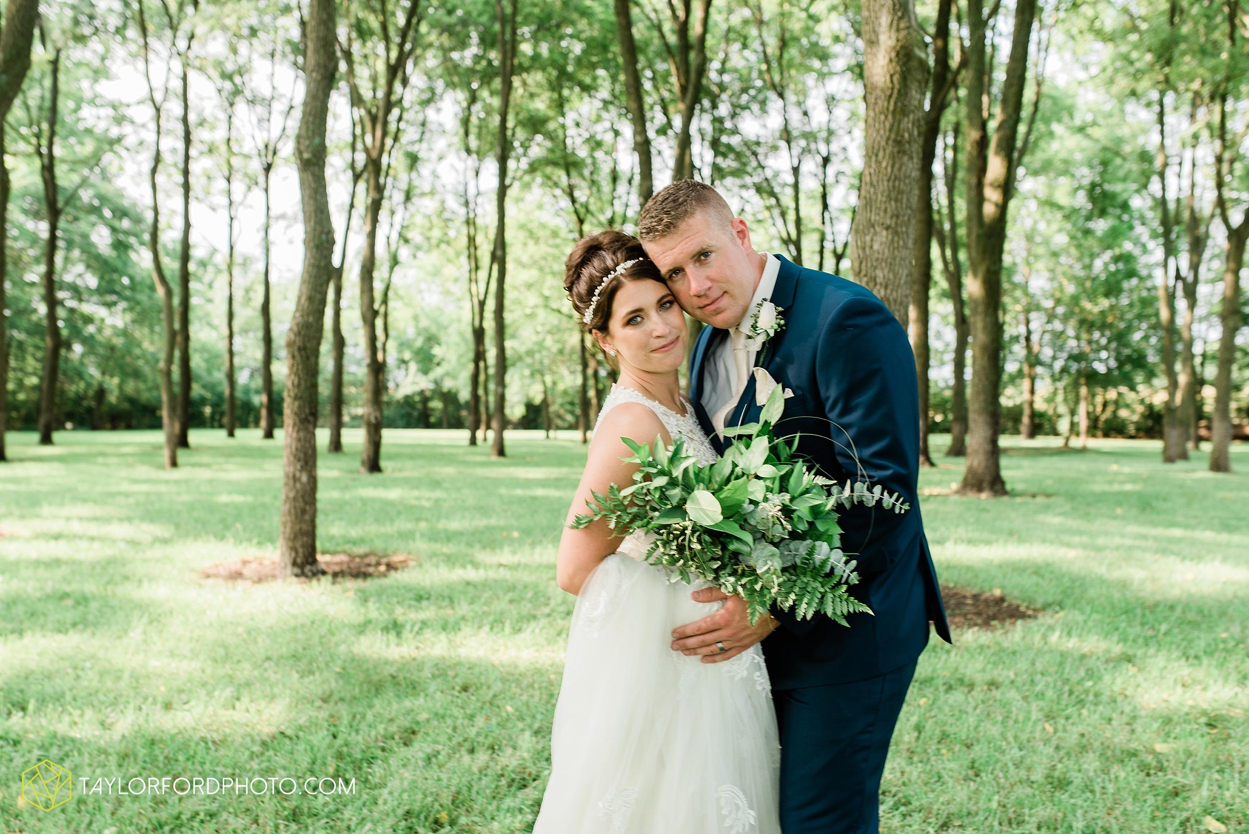 van-wert-ohio-first-united-methodist-church-county-dairy-barn-wedding-photographer-taylor-ford-photography_9854.jpg