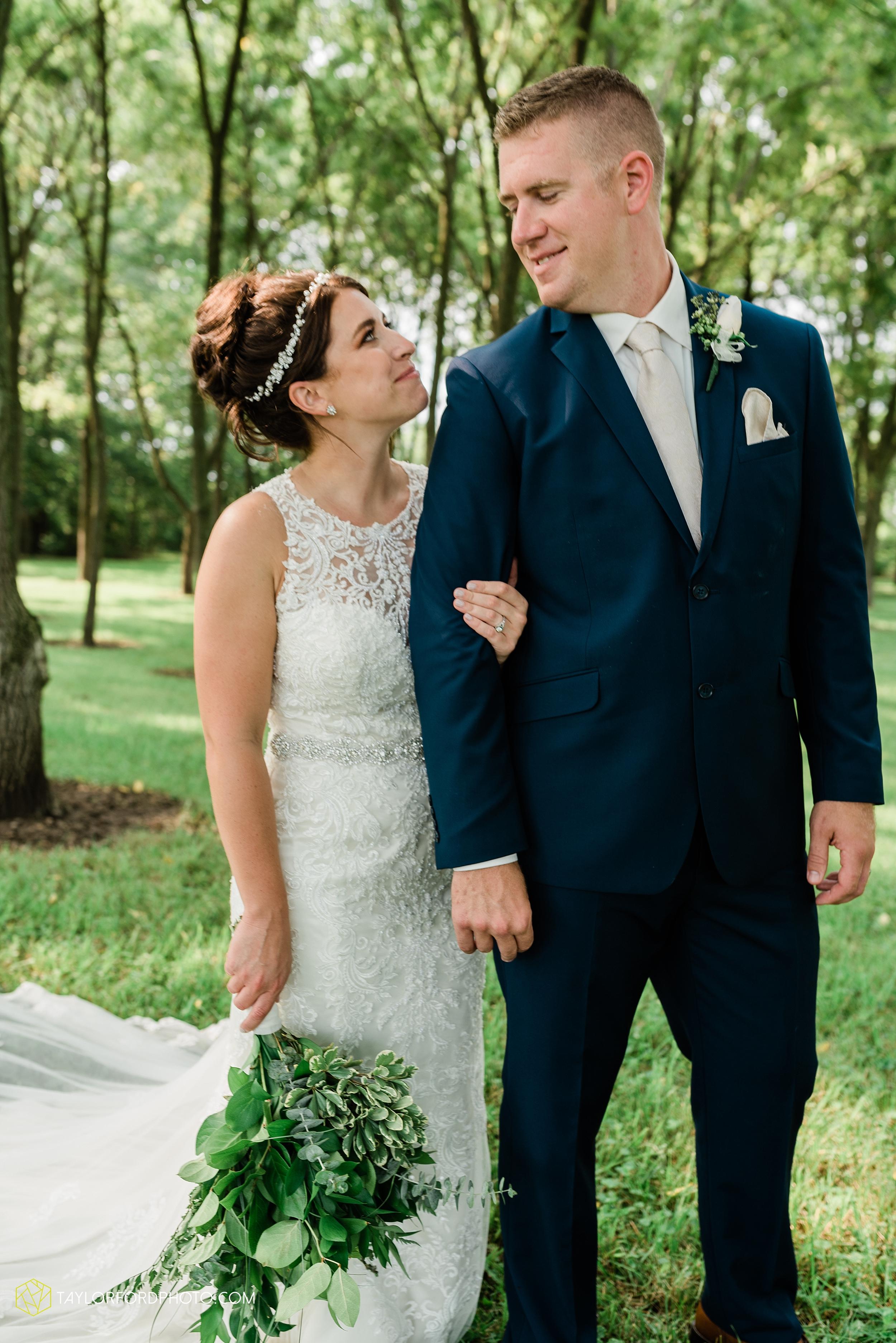 van-wert-ohio-first-united-methodist-church-county-dairy-barn-wedding-photographer-taylor-ford-photography_9857.jpg